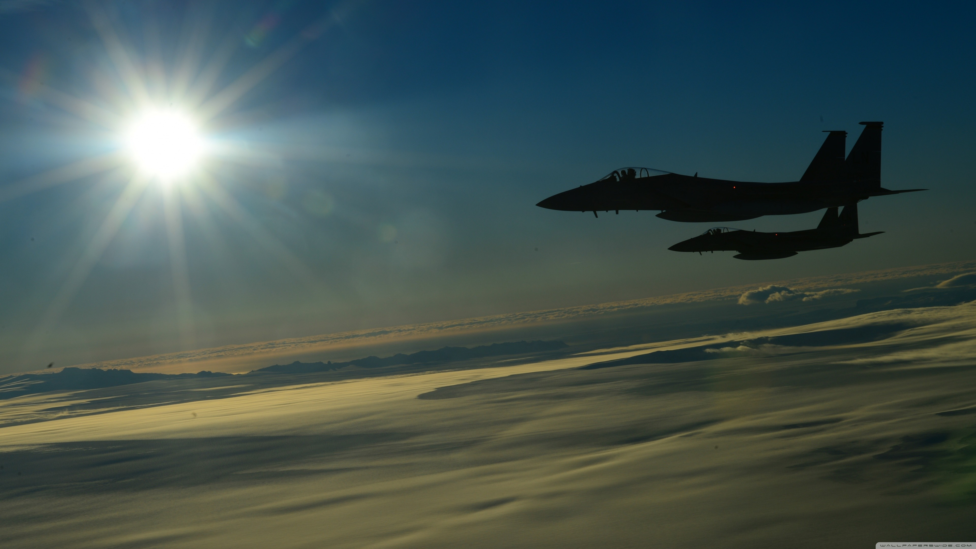 air force desktop wallpaper - photo #31