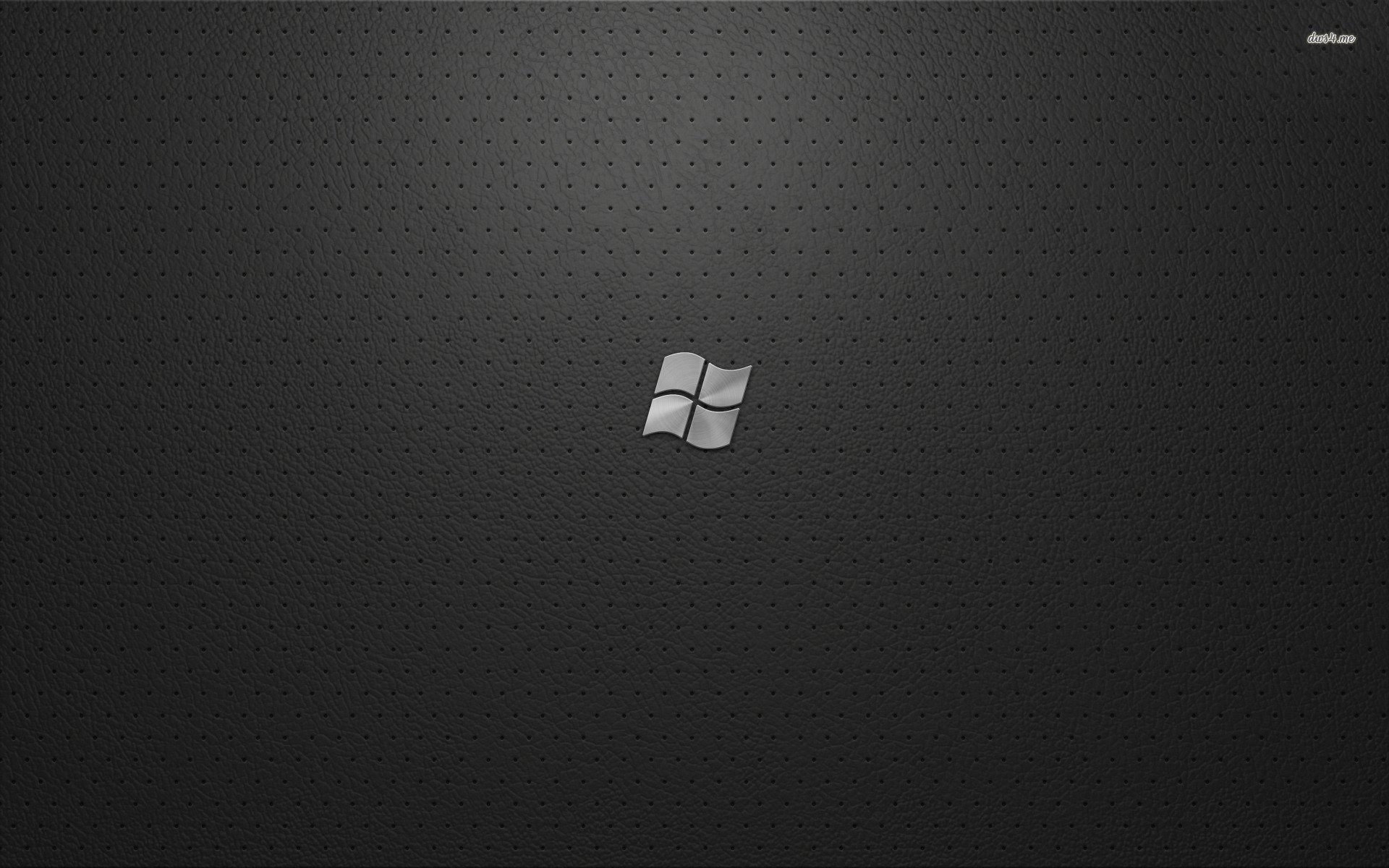 1920x1200 Leather Windows 338051 ...