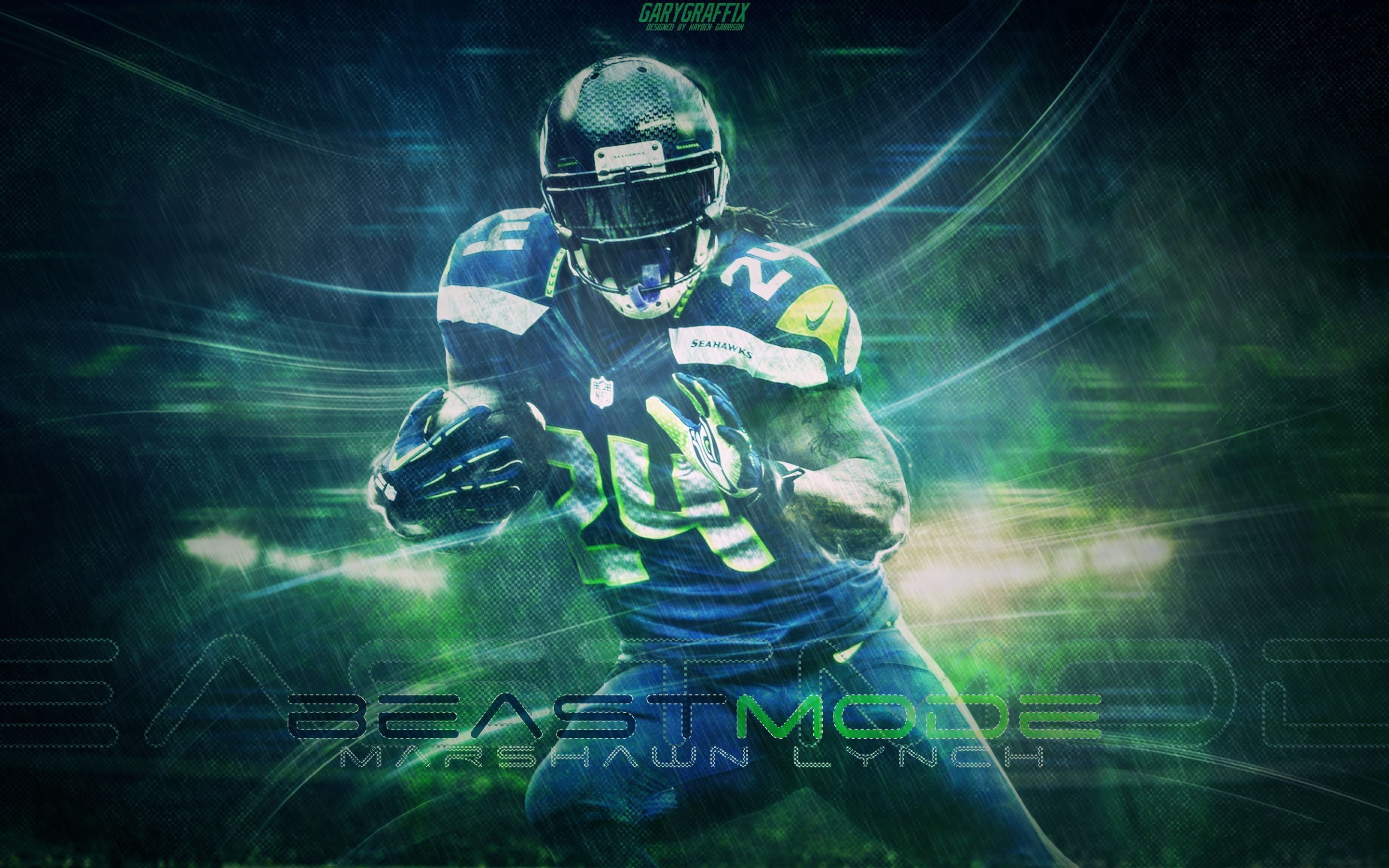 2880x1800 Marshawn Lynch Photos Awesome And Pictures High Resolution