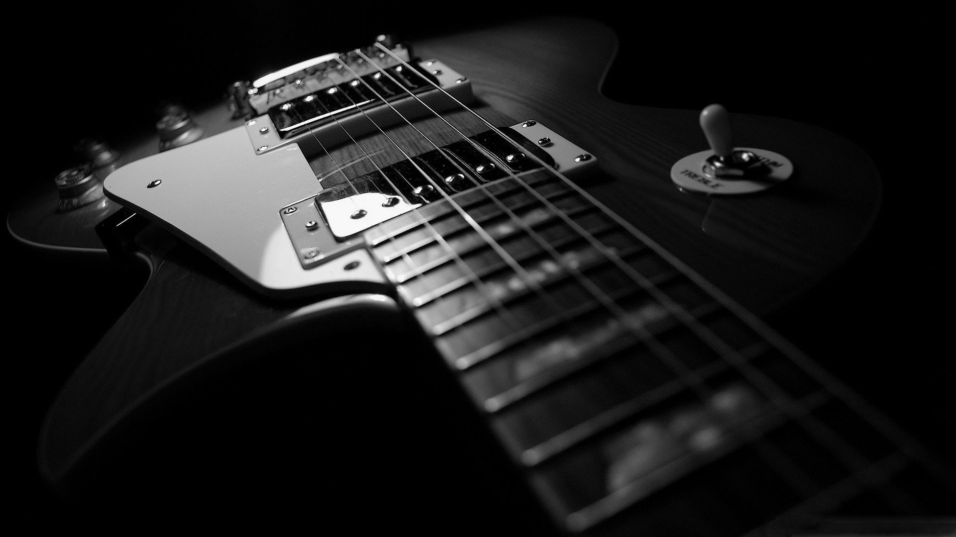 1920x1080 Cool Guitar Wallpapers for Desktop: August , 1920×1080 Cool Guitar  Backgrounds (50