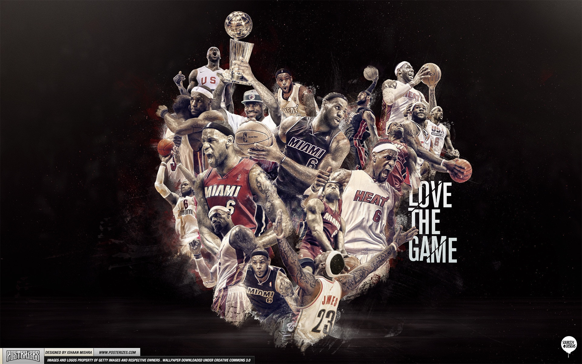 1920x1200 1080x1920 1080x1920 Wallpaper lebron james, nba, miami heat, basketball