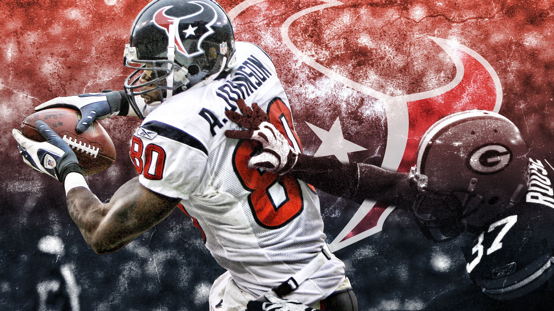 cool nfl players wallpapers (66+ images)