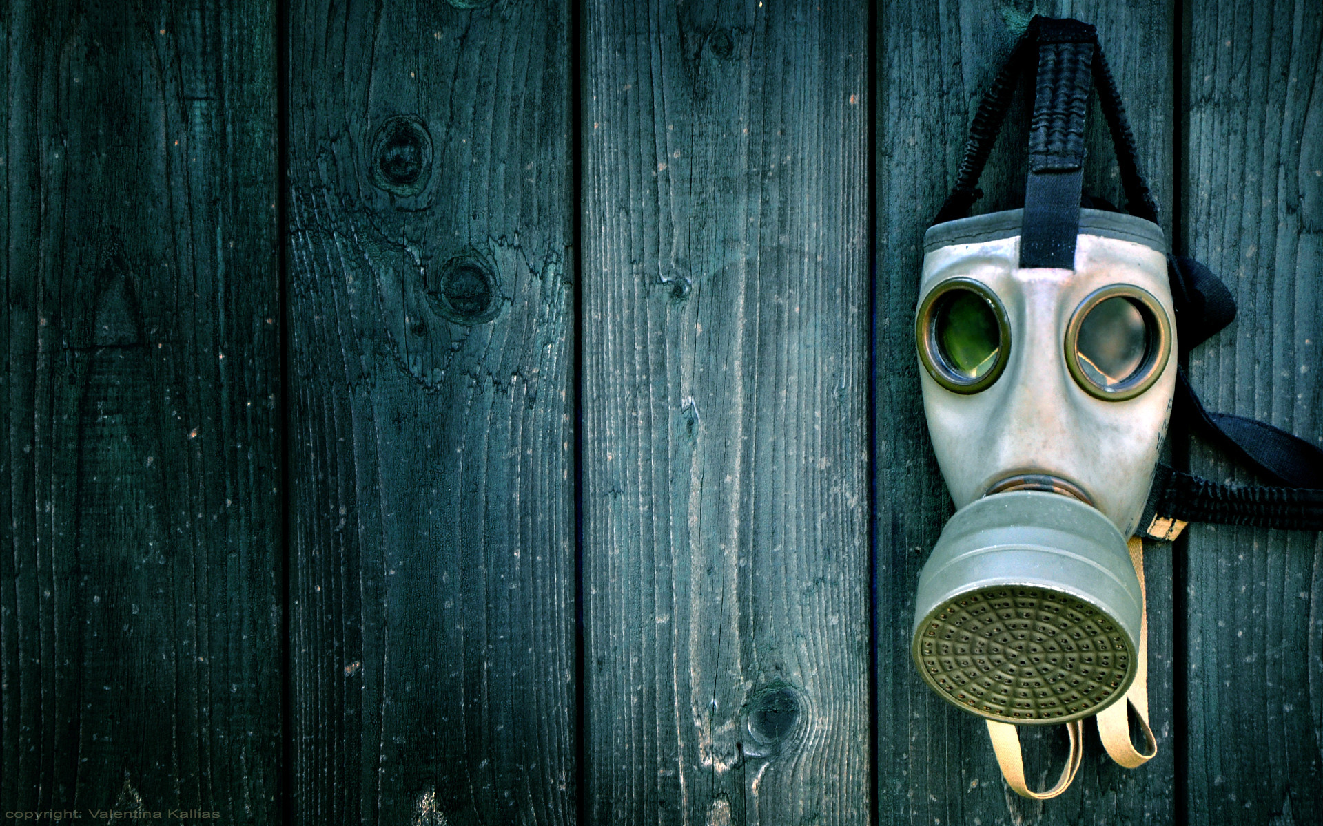 1920x1200 GasMask Wallpaper by ValentinaKallias GasMask Wallpaper by ValentinaKallias