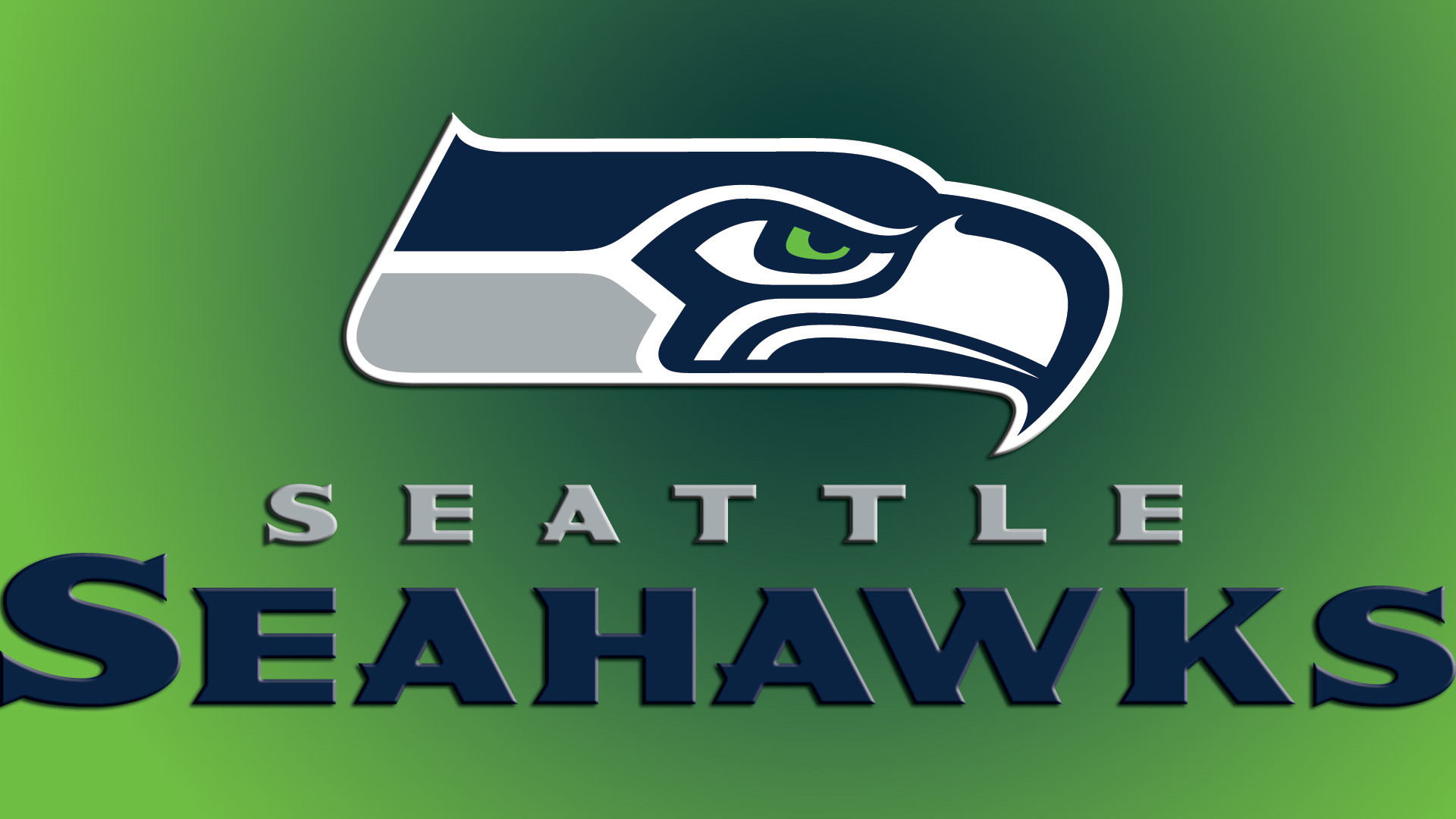 1920x1080 The-first-of-many-Seahawks-Central-wallpaper-wp64010051