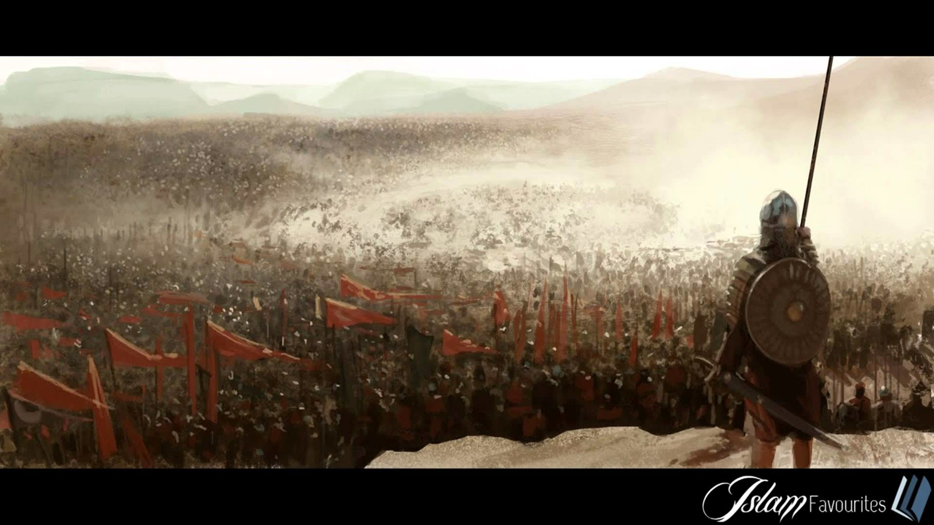 kingdom of heaven wallpaper 68 images
