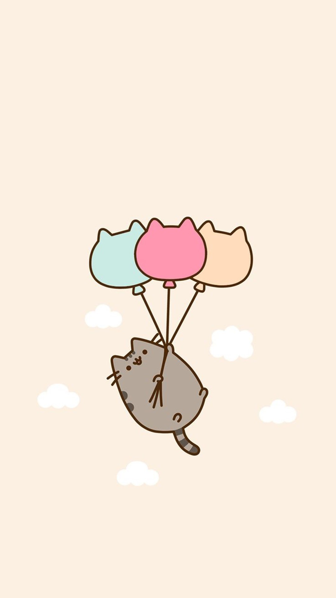 1080x1920 Explore Smile Drawing, Pusheen Cat, and more!
