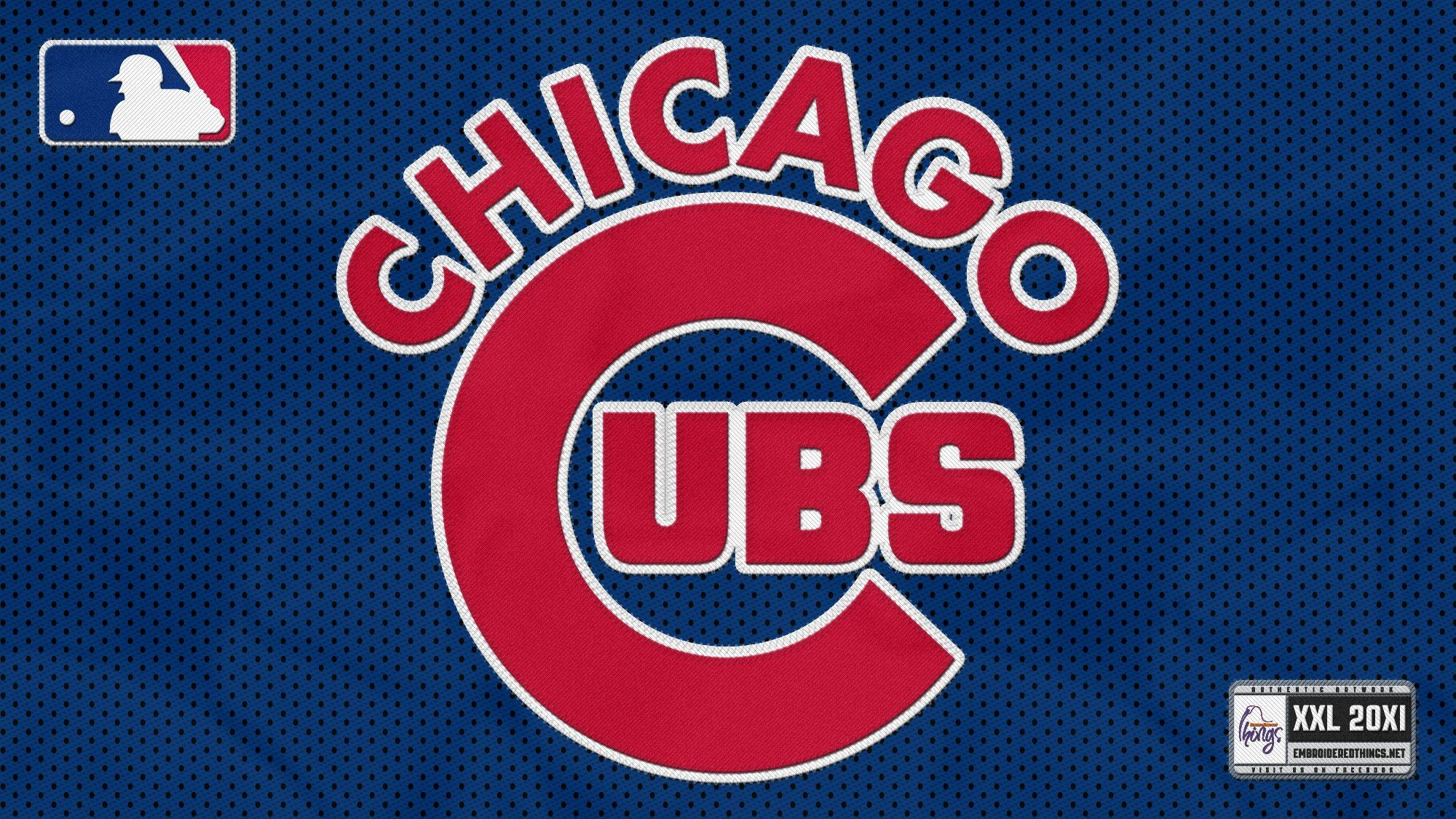 2000x1125 Chicago Cubs Screensavers Pictures, Images & Photos .