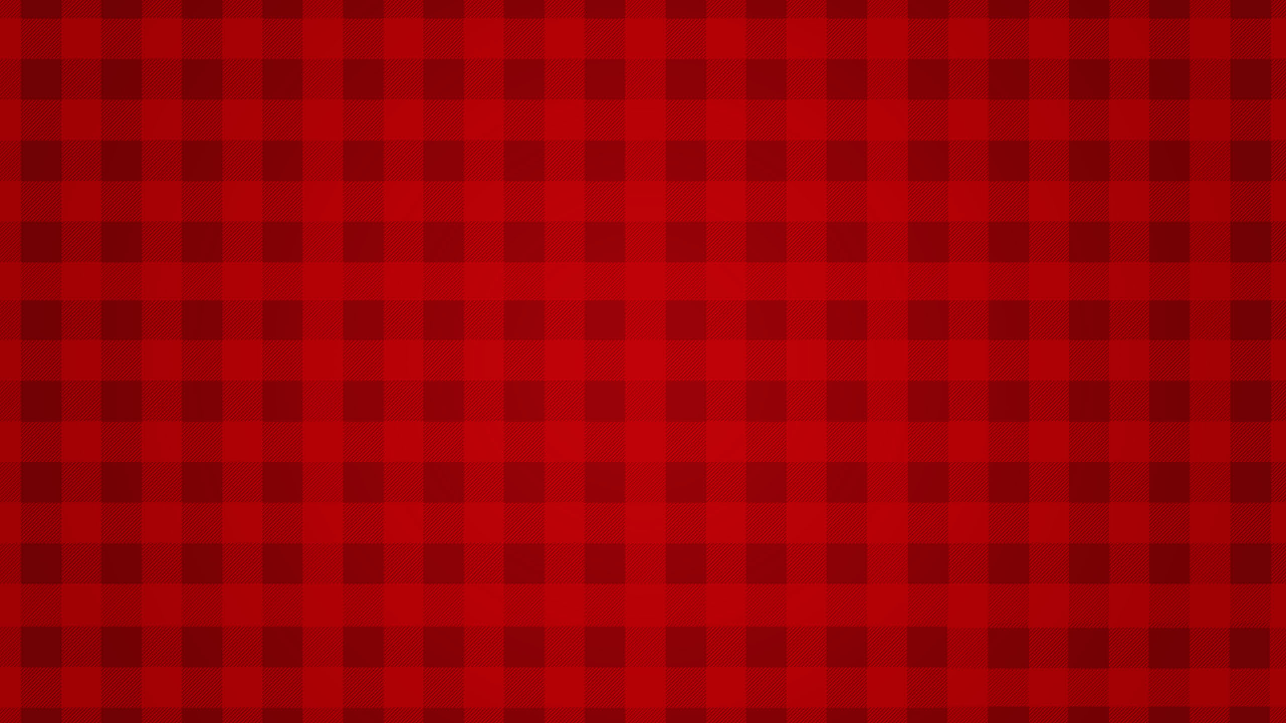 2560x1440 minimalism, manchester united, texture, mu, gingham, red devil photo
