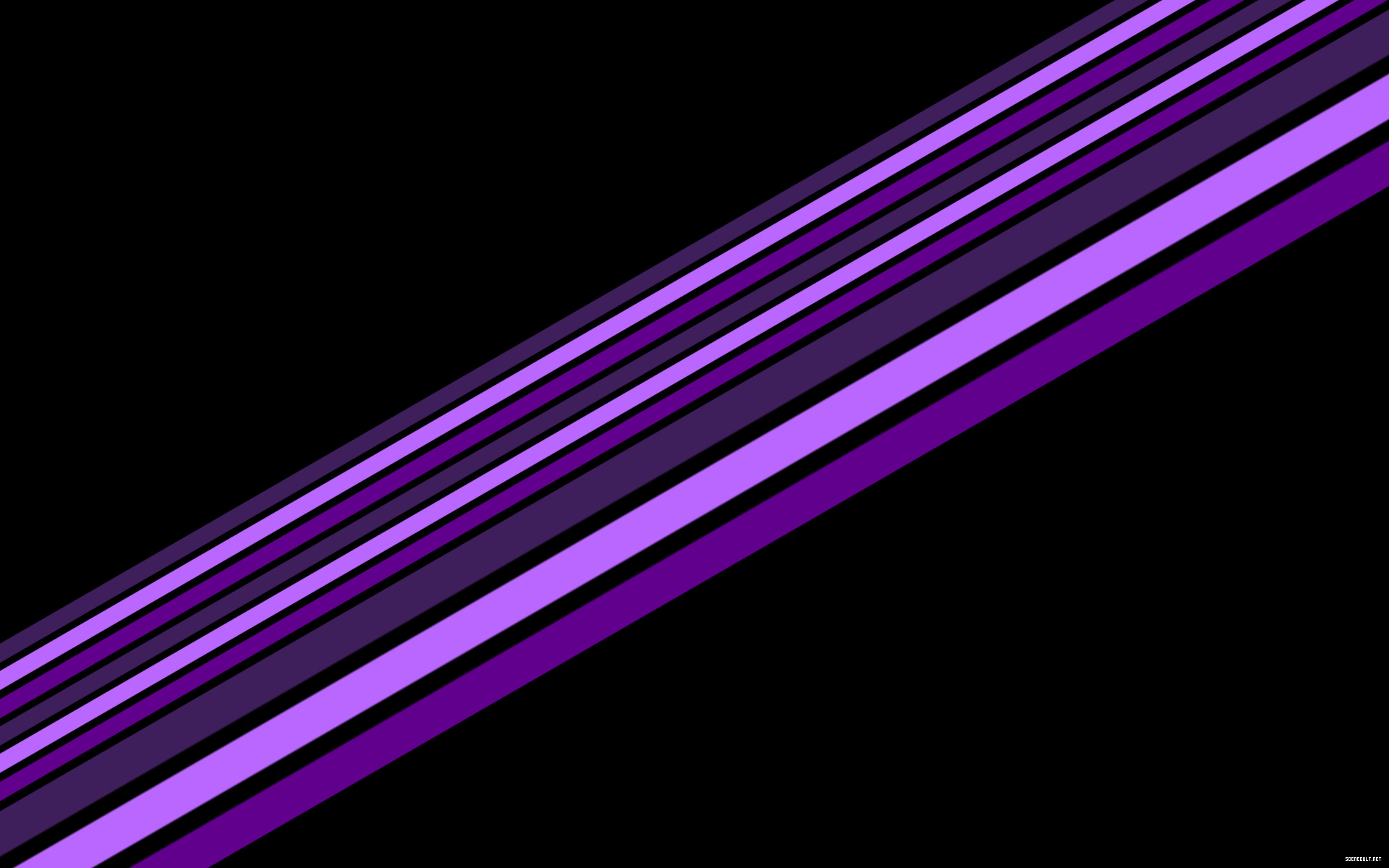 1920x1200 abstract style abstract purple image