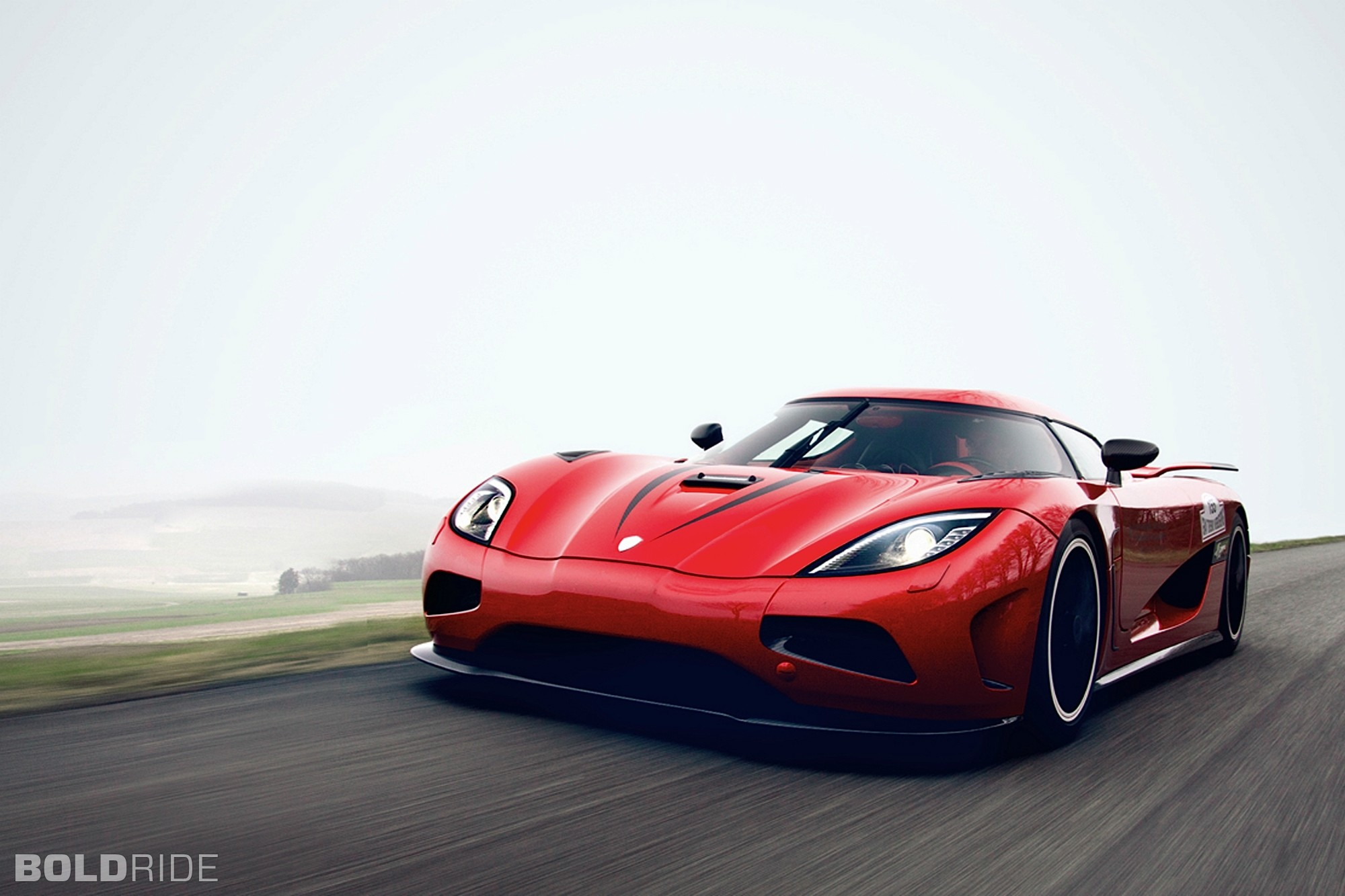 koenigsegg agera r wallpapers 74 images