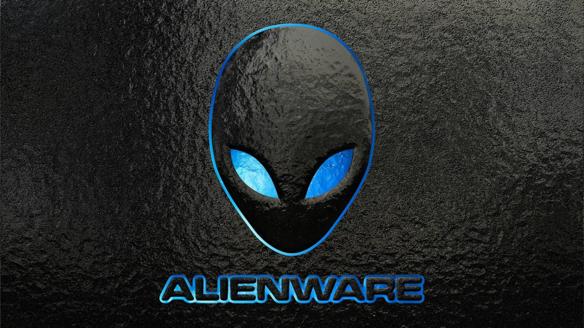 Alienware wallpapers for windows 7 wallpapersafari - 1920x1200 Dell Windows 7 Desktop Wallpaper Wallpapersafari