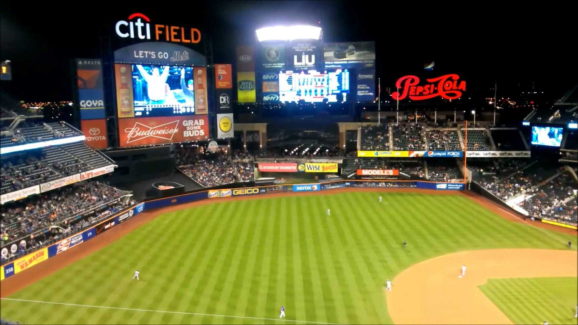New york mets wallpaper 67 images 2560x1600 new york full hd new york category wallpaper altavistaventures Image collections