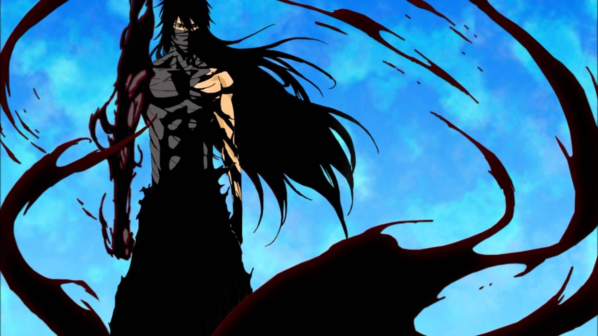 Bleach HD Wallpapers (73+ images)