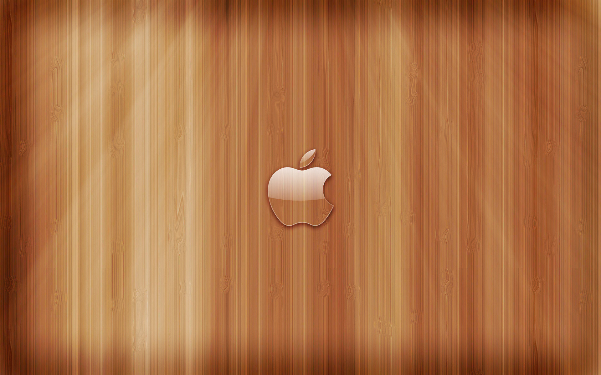 1920x1200 Apple Logo Wallpaper #applelogowallpaper