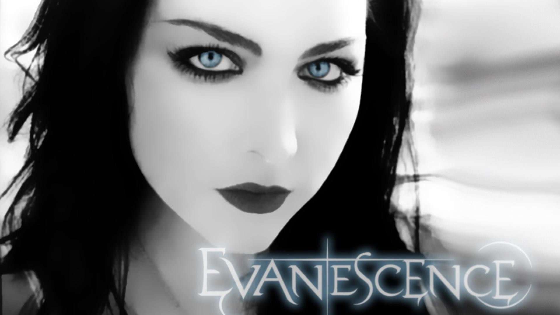 1920x1080 Evanescence HD Wallpapers - Free download latest Evanescence HD Wallpapers  for Computer, Mobile, iPhone, iPad or any Gadget at WallpapersCharlie.co…