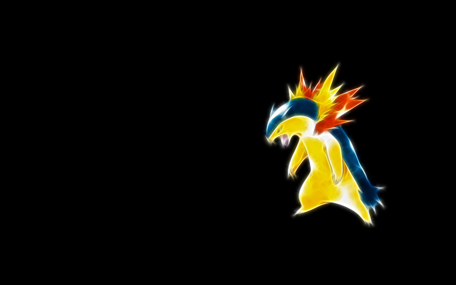 1920x1200 Cool Pokemon Backgrounds - Wallpaper Cave