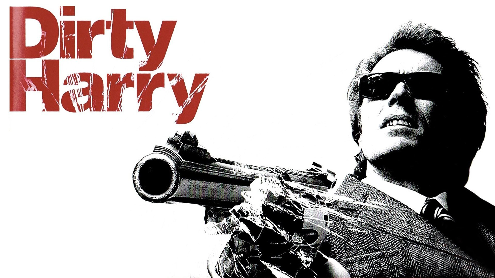 1920x1080 Dirty Harry · Wallpapers ID:428014