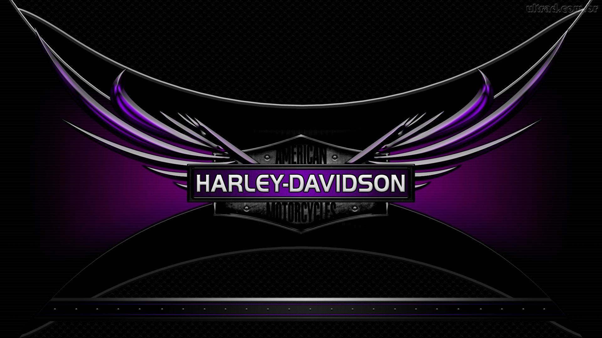 Harley Davidson Wallpapers Screensavers 80 Images 1920x1200 Wallpaper Stores Windows