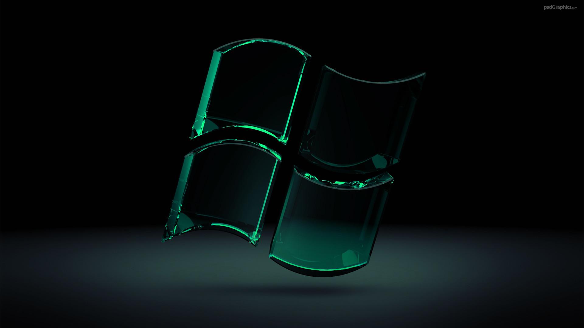 3D HD Wallpaper 67 Images