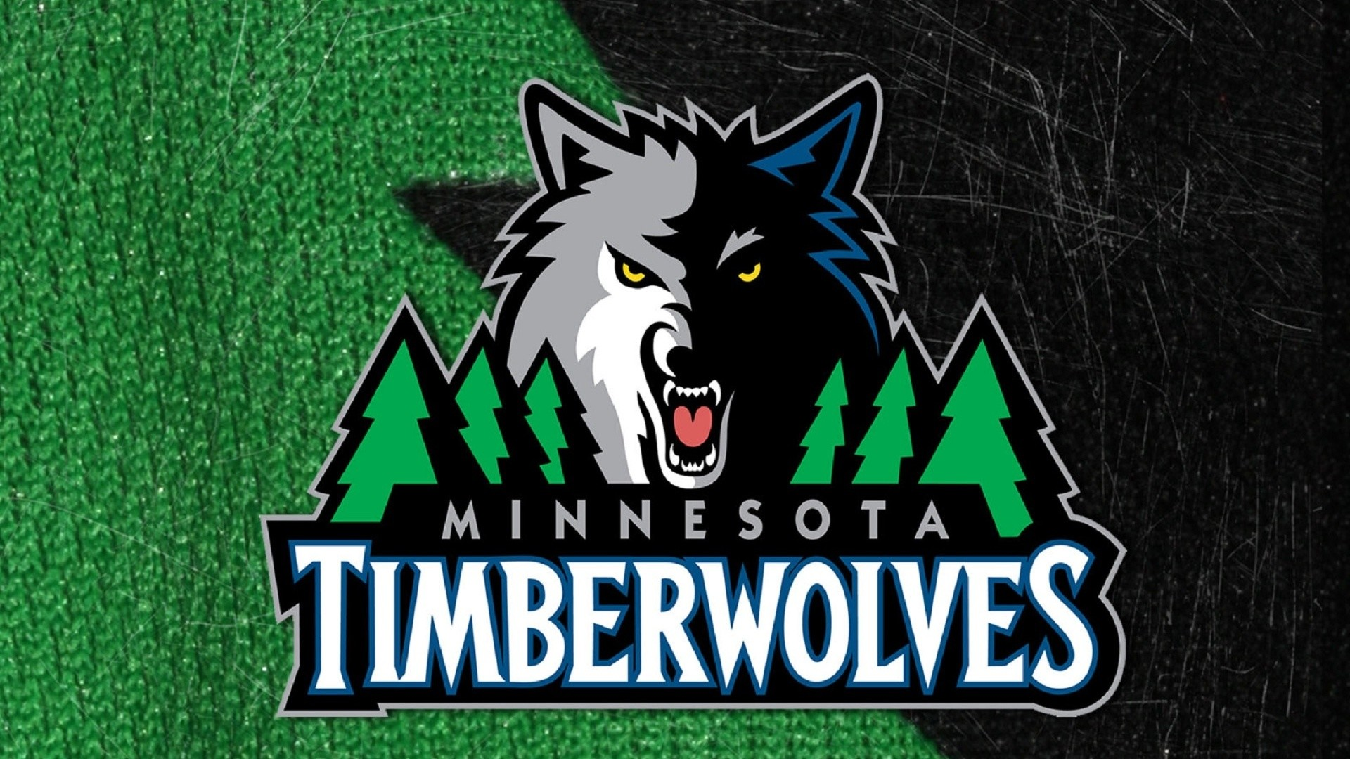 1920x1080 Minnesota Timberwolves Logo Wallpapers Group 1920×1080 Minnesota  Timberwolves Logo Wallpapers (44 Wallpapers)