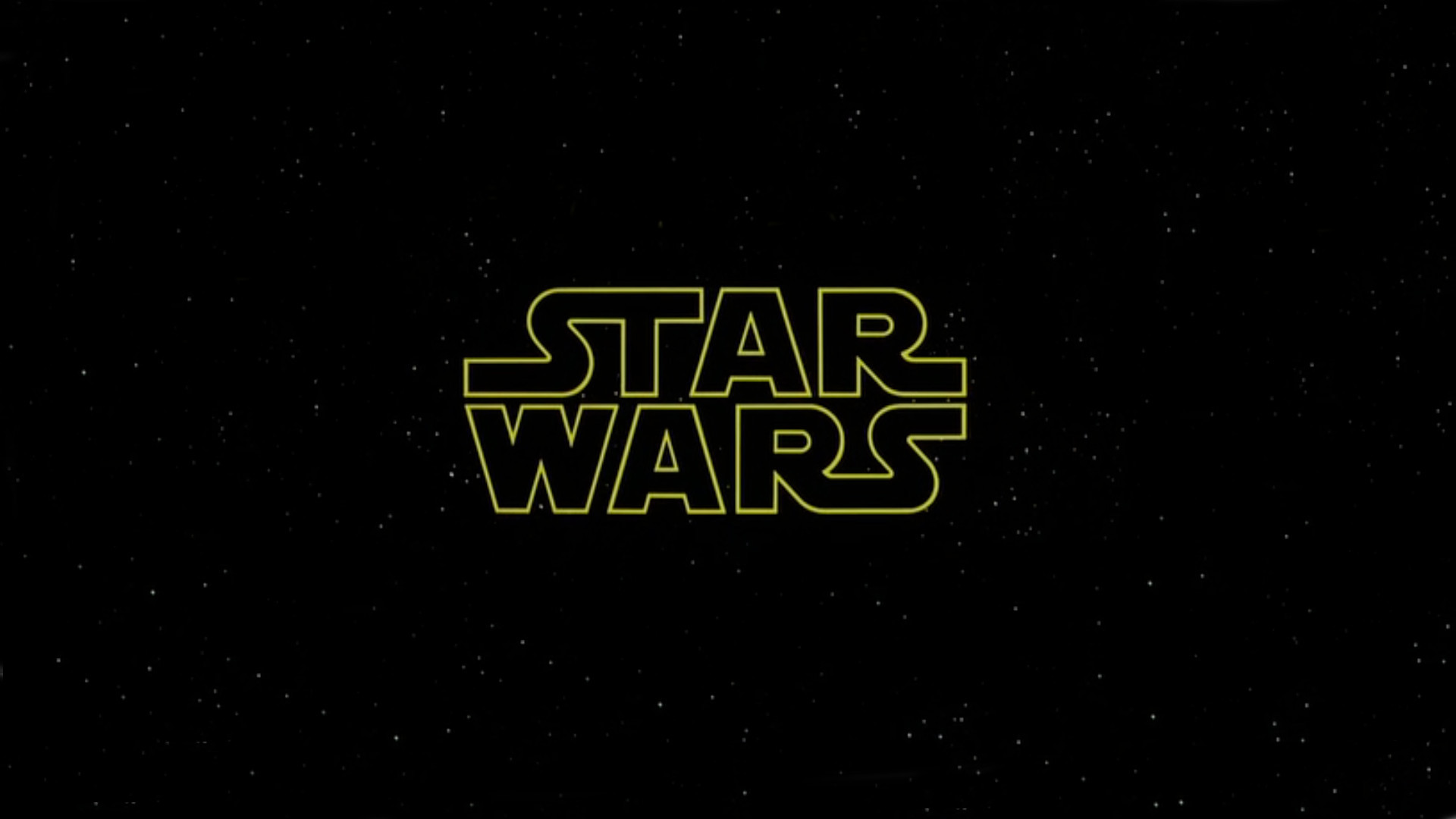 1920x1080 star wars wallpaper 72 images