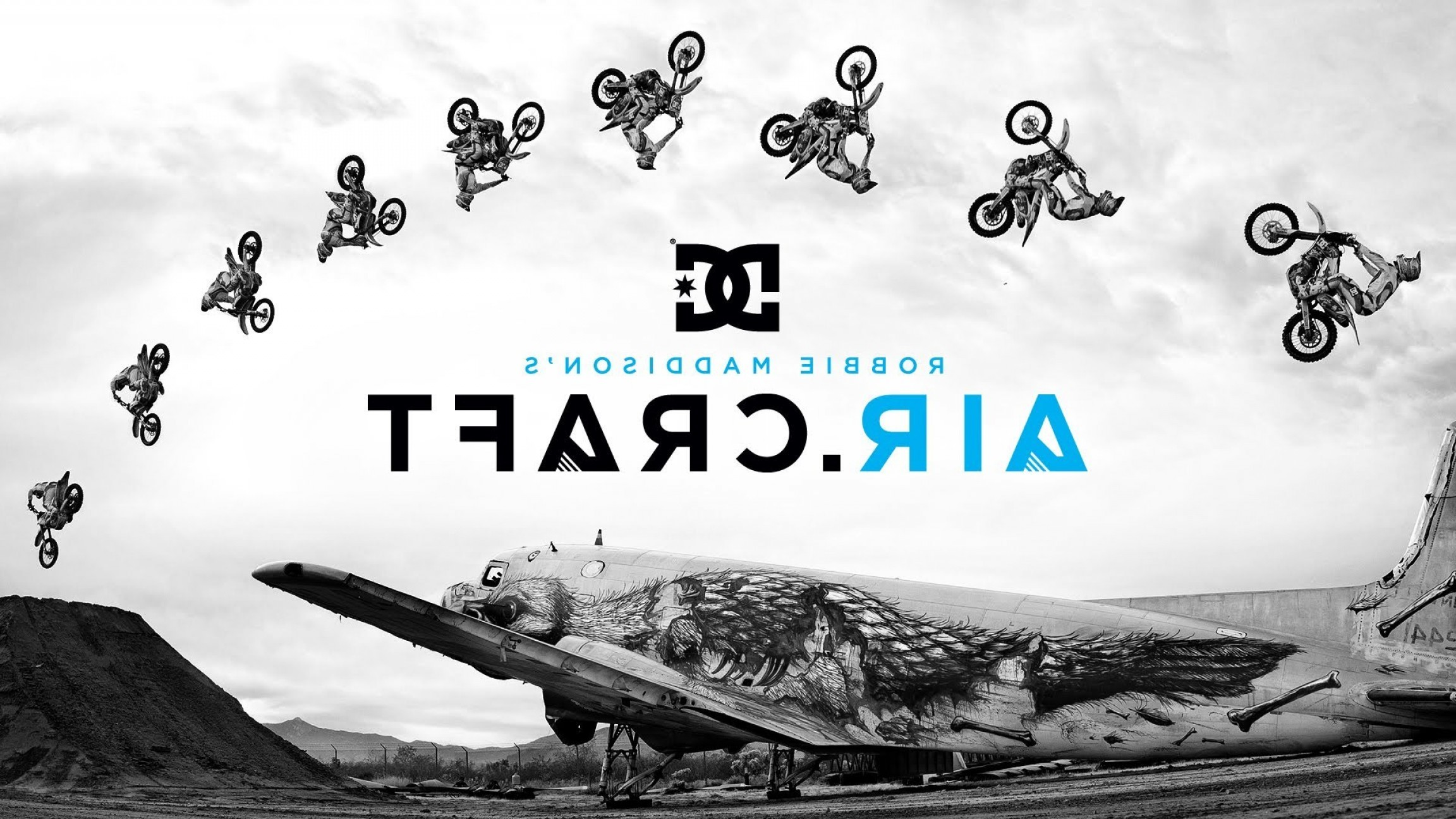 2304x1296 Dc Shoes Background Themes: Exclusive Dc Shoes Logo Wallpapers Download Free