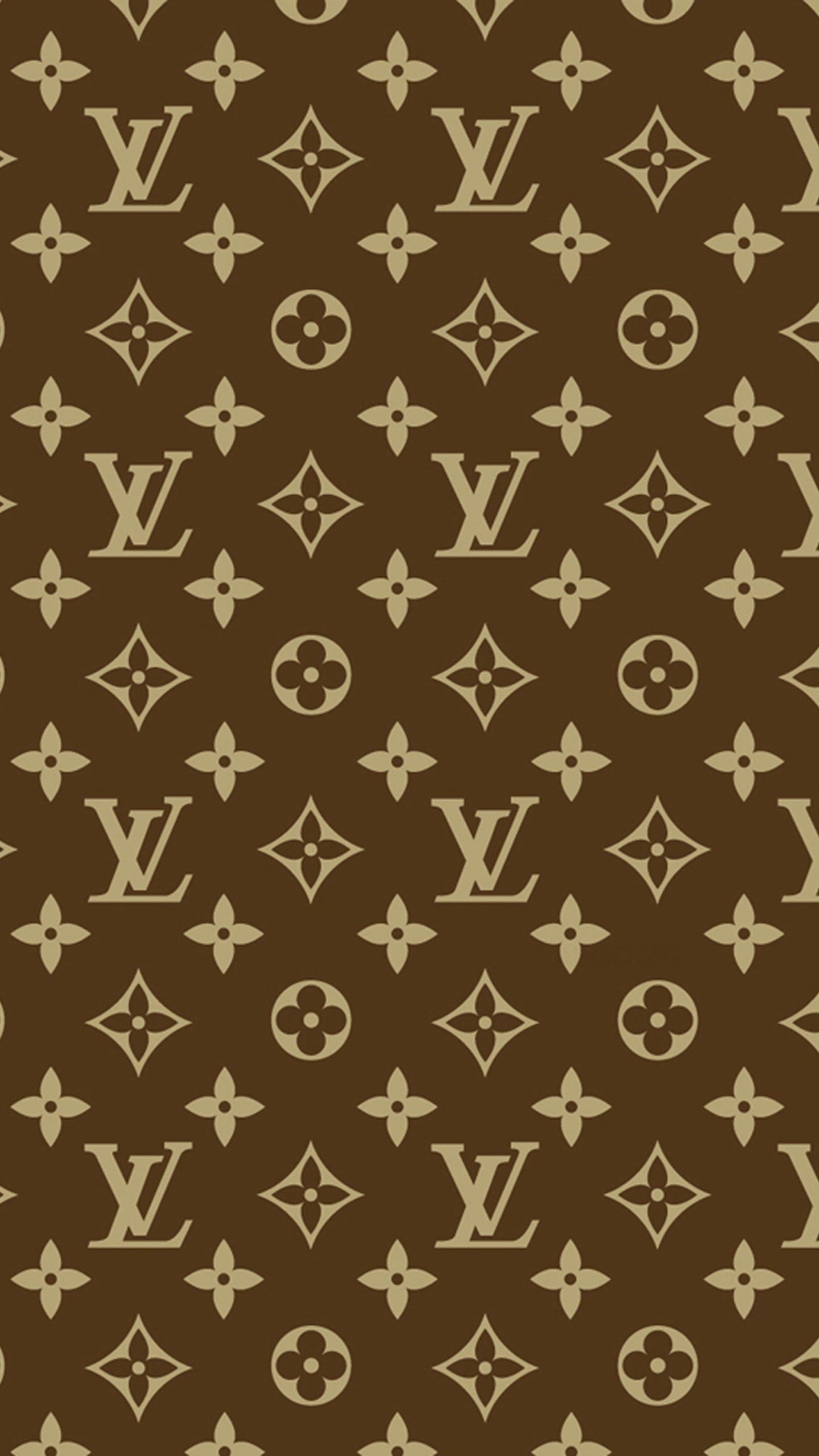 Gucci Fiat 500 >> Gucci Logo Wallpaper (63+ images)