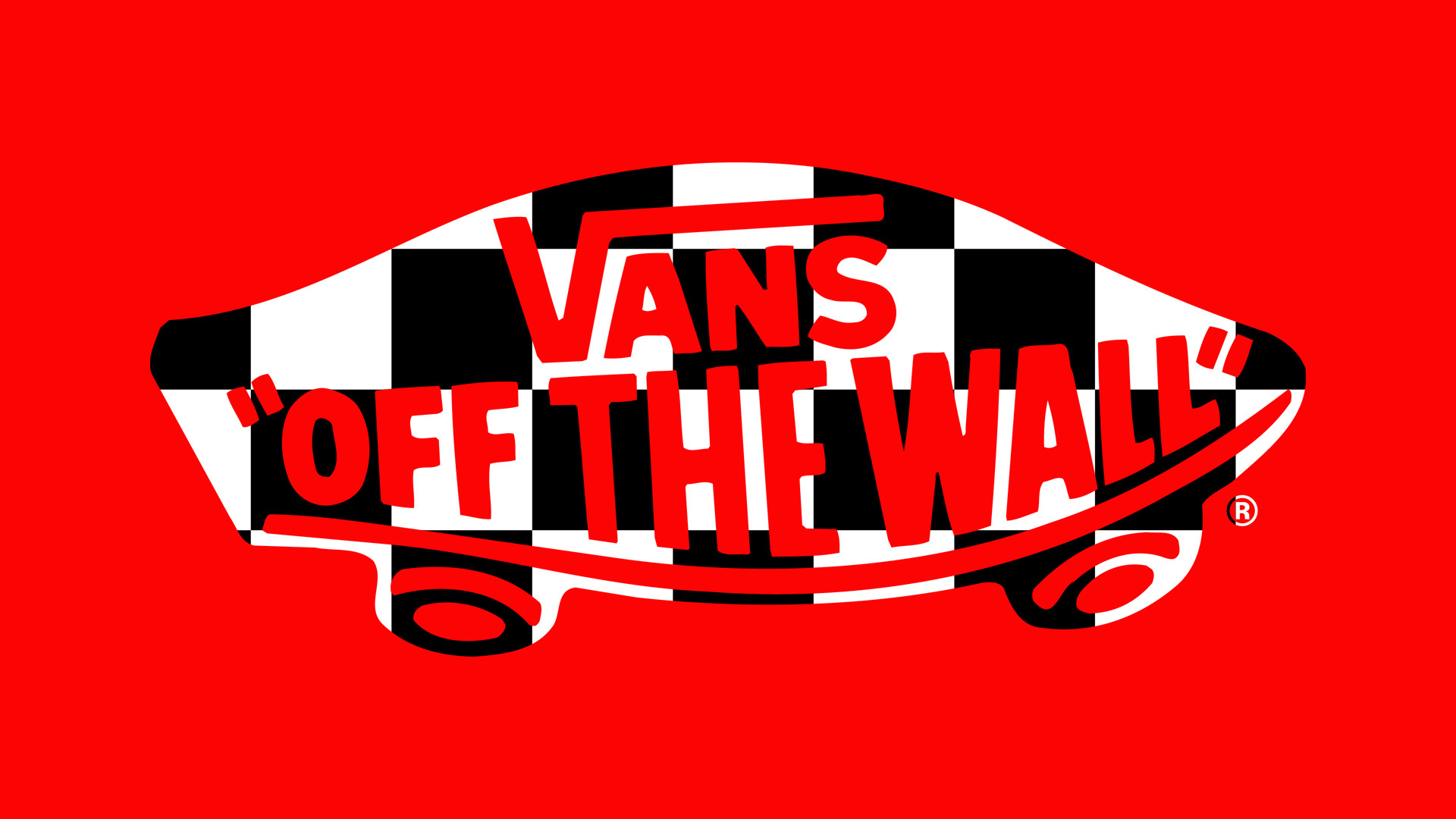 1920x1080 Vans Skateboard Wallpapers High Quality Resolution ...