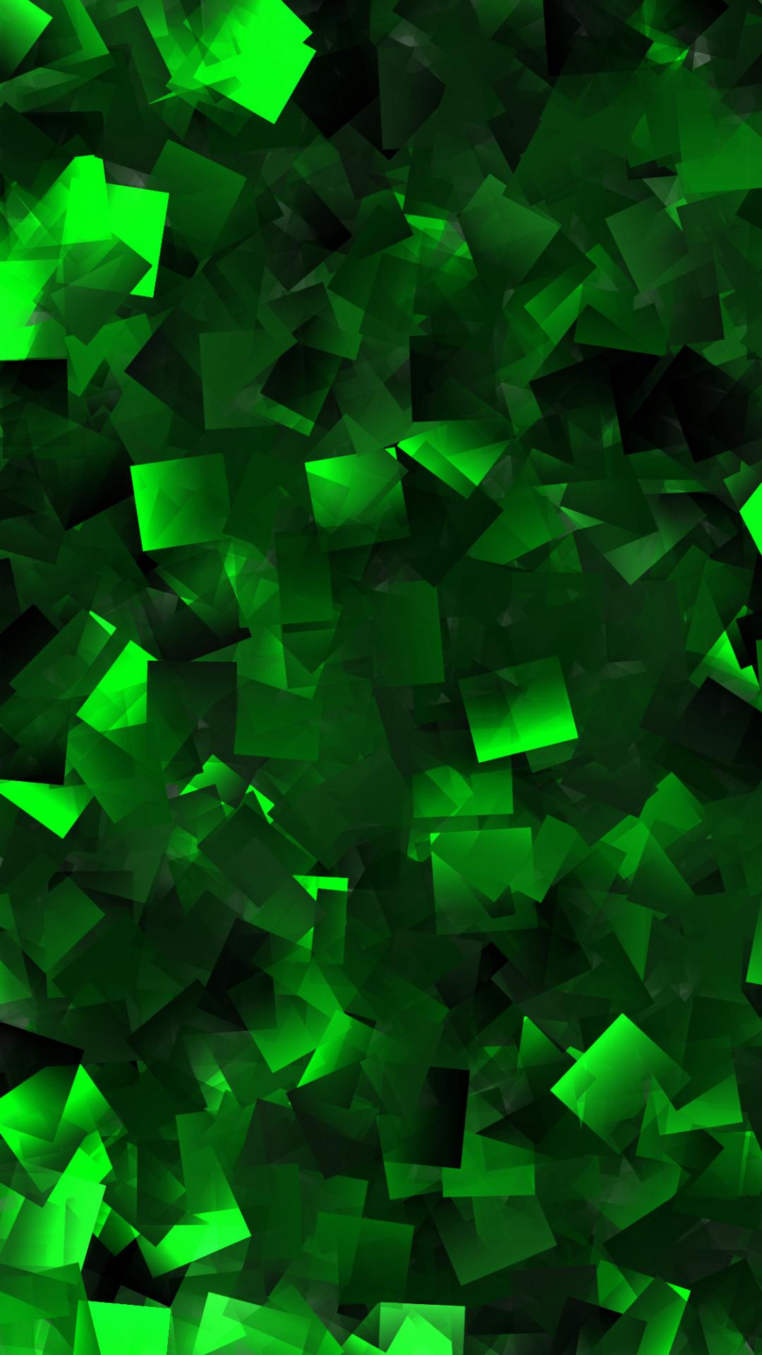 Green Phone Wallpaper 74 Images