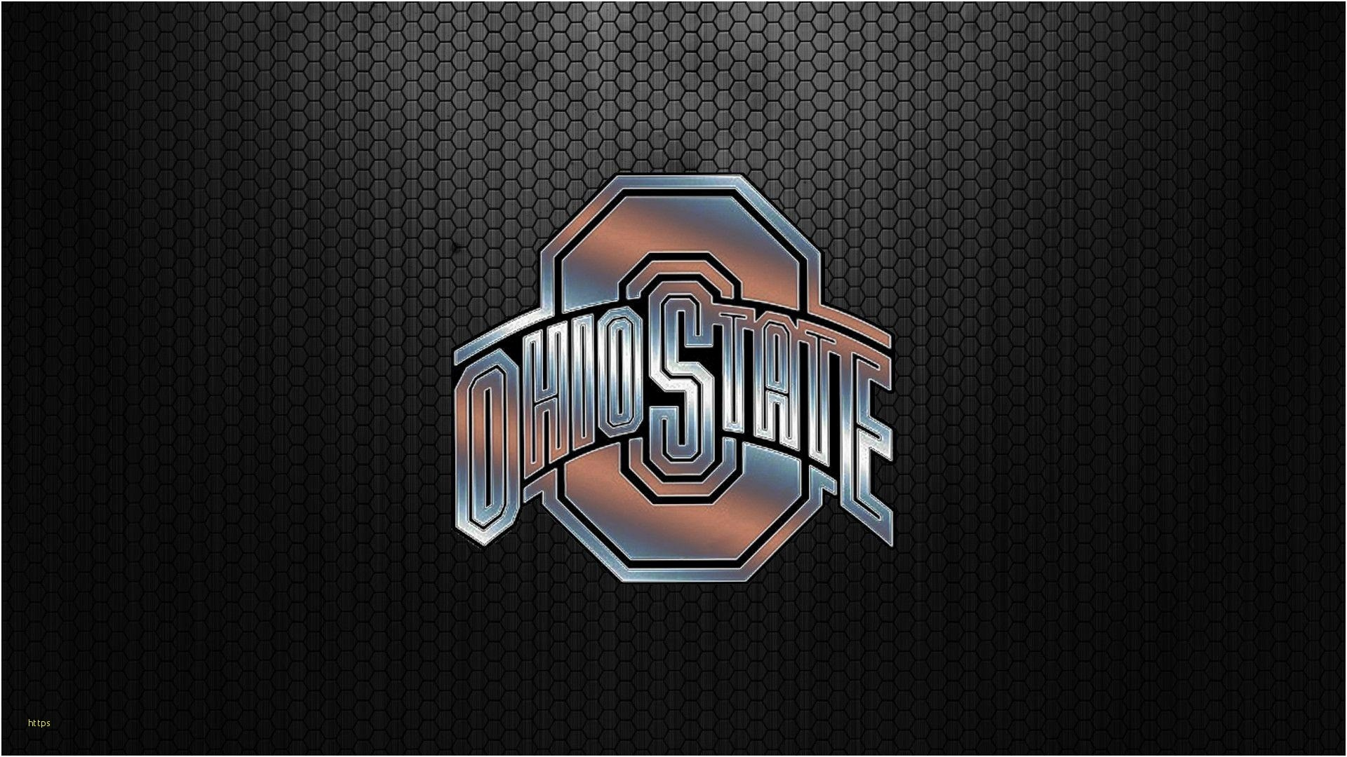 1920x1080 Ohio State Wallpaper Lovely Ohio State Football Backgrounds Wallpaper Cave