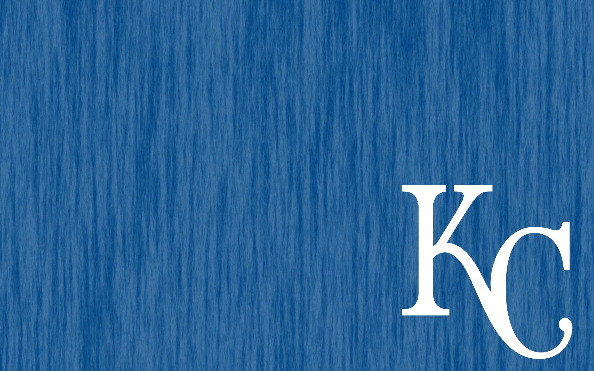 Kc Royals Images