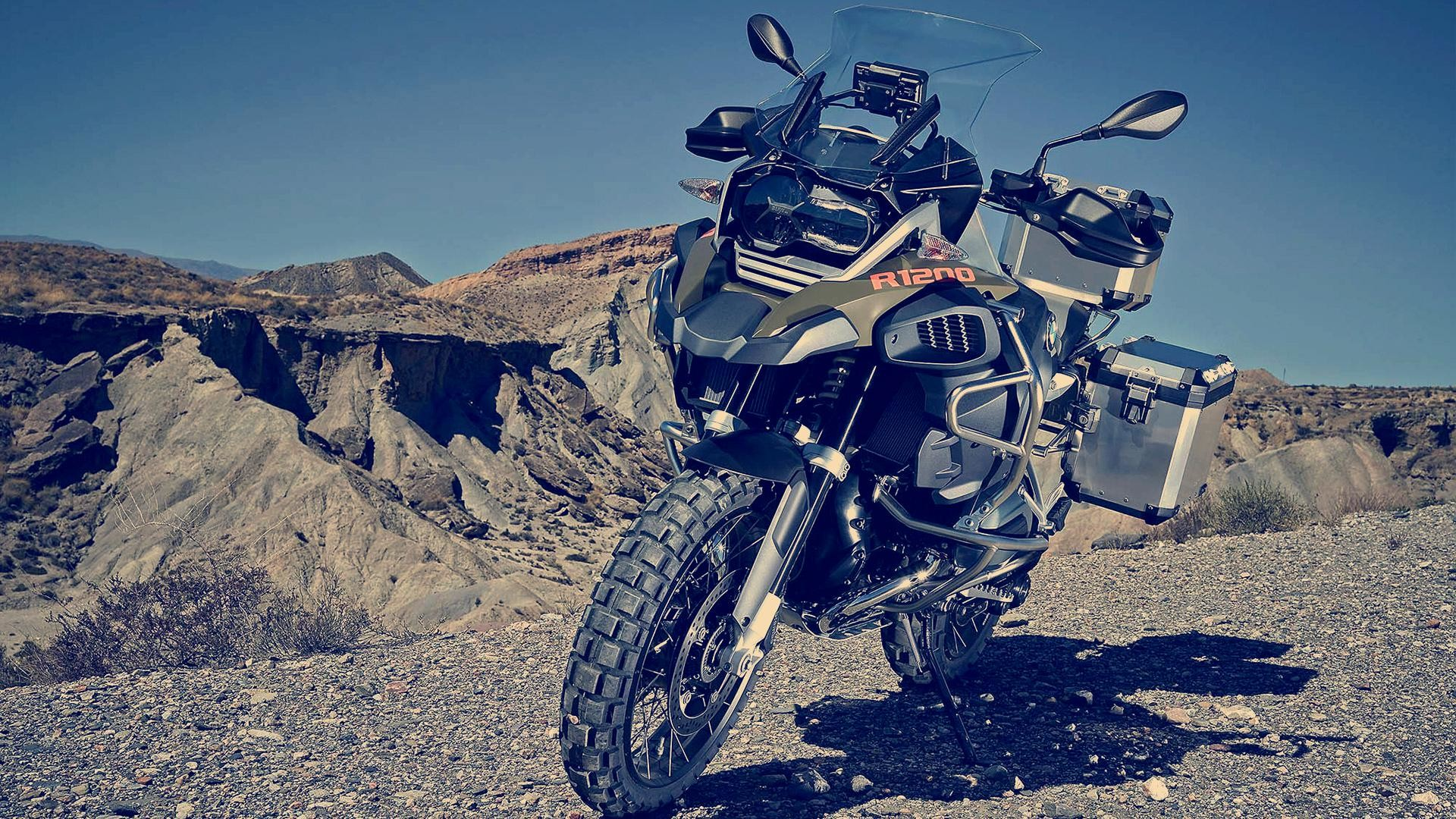 1920x1080 0 2013x1588 r1200gs wallpapers Wallpaper  review 2014 BMW R1200GS  Adventure 2014 BMW R1200GS Adventure .