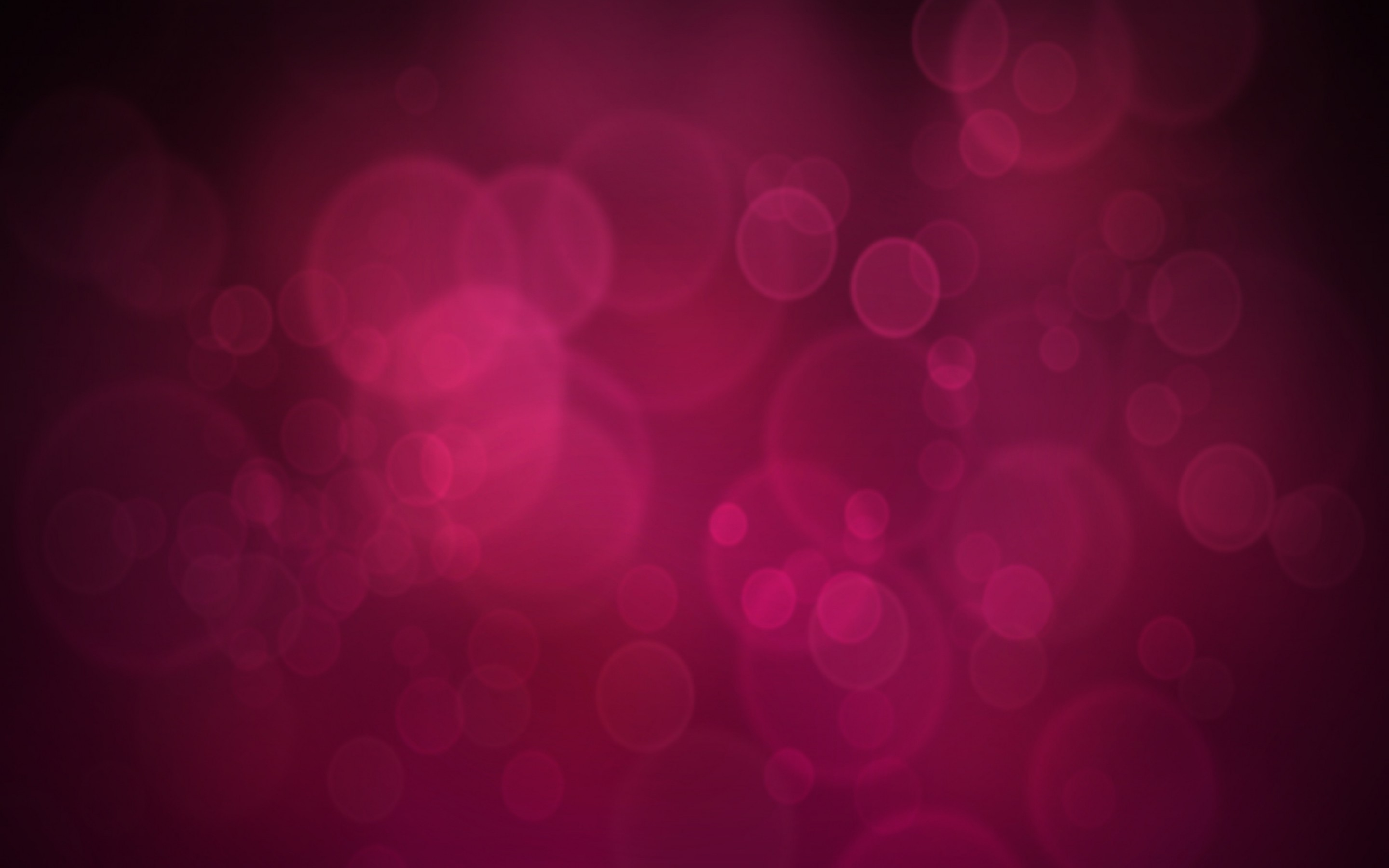 2880x1800 Red And Black Glitter Background Images Guru