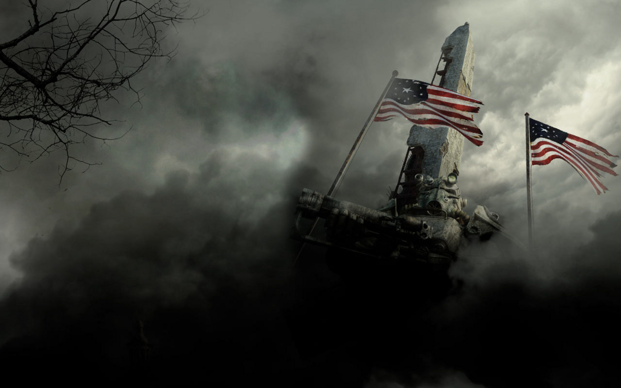 1920x1200 American Flag Wallpaper Images 54dm EasyOffer