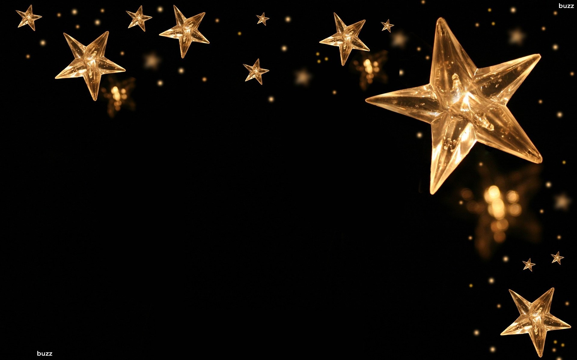 Wallpaper Of Stars 61 Images