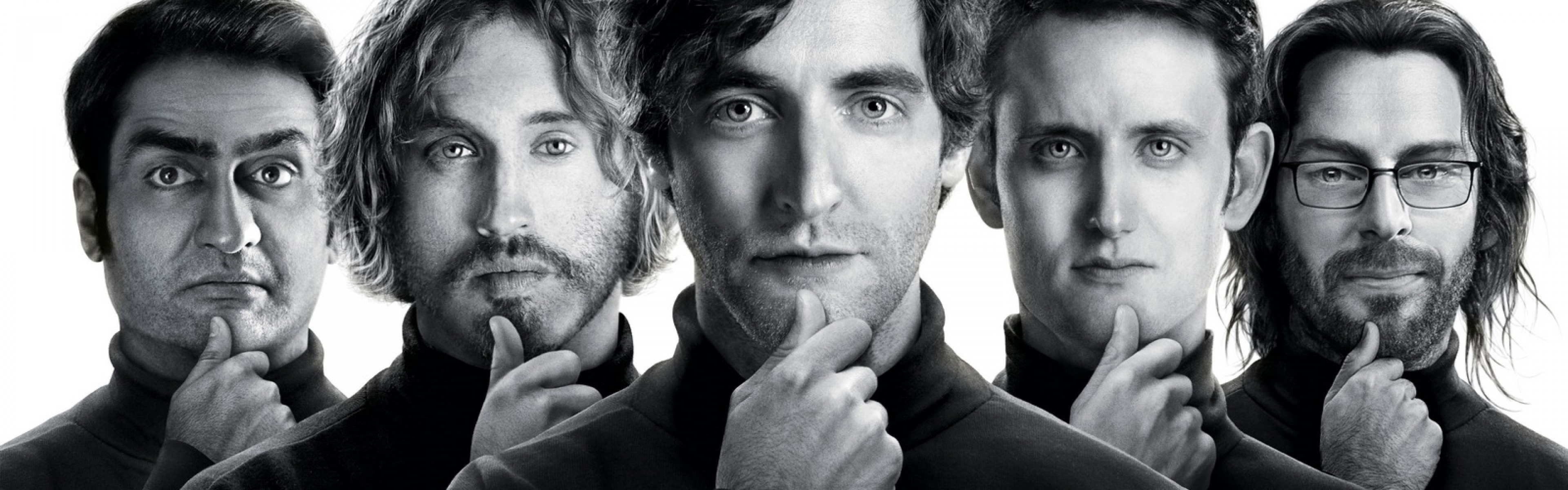 Silicon Valley Wallpapers 74 Images