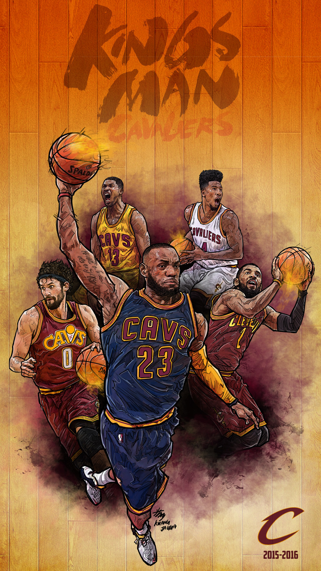 Nba basketball wallpaper 2018 63 images - Nba all teams wallpaper ...