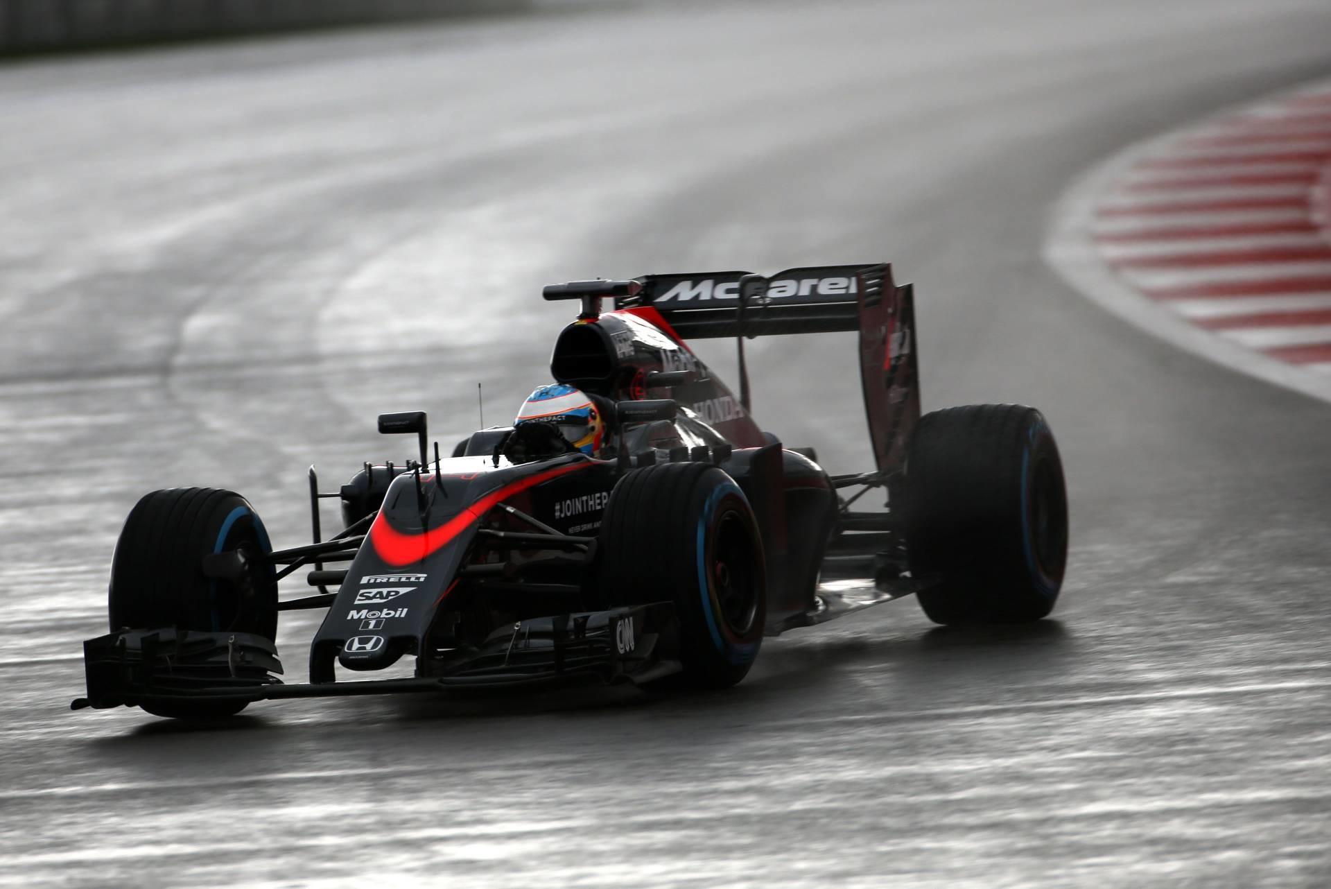 Mclaren F1 Wallpaper Hd 59 Images