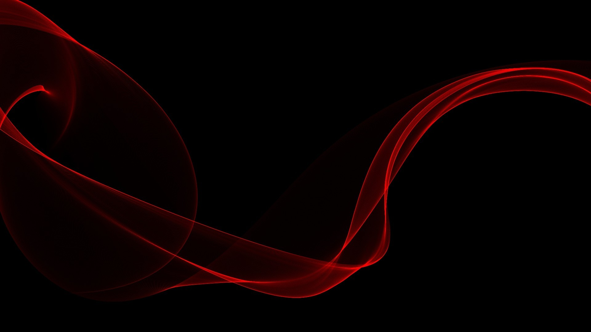 Black Abstract Wallpaper (69+ images)