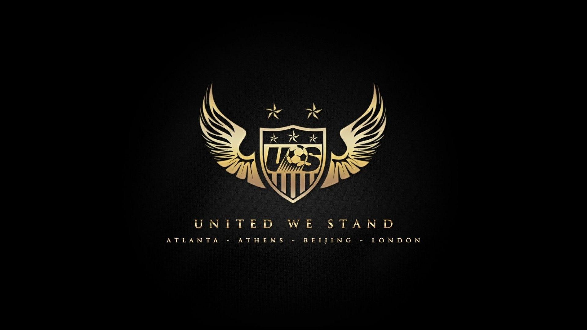1920x1080 Us <b>Soccer</b> | CrackBerry.com
