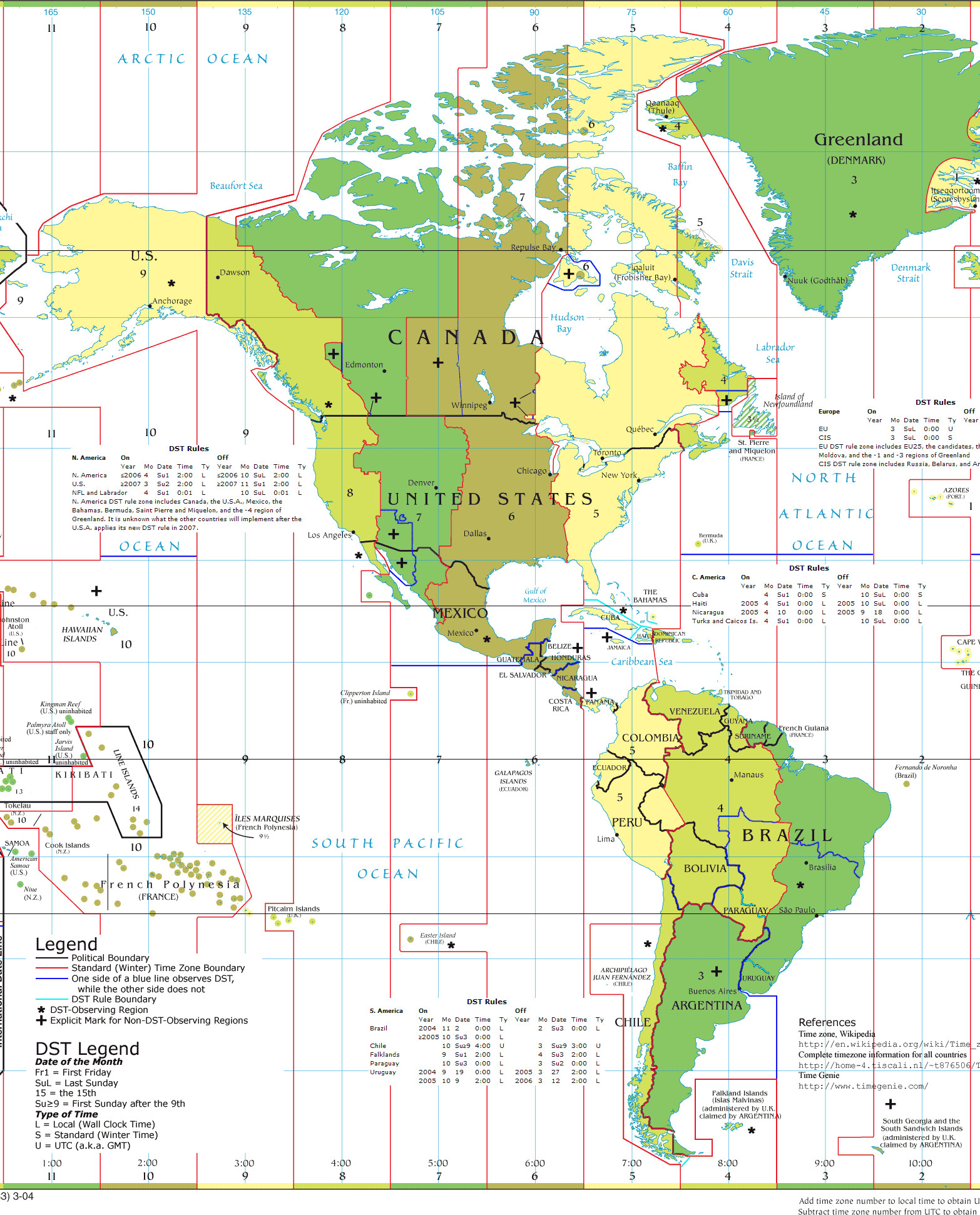 1566x1942 ... Wallpaper Sensational Design Ideas Usa Time Zone Map With Cities Maps  And Travel Information Download Free ...