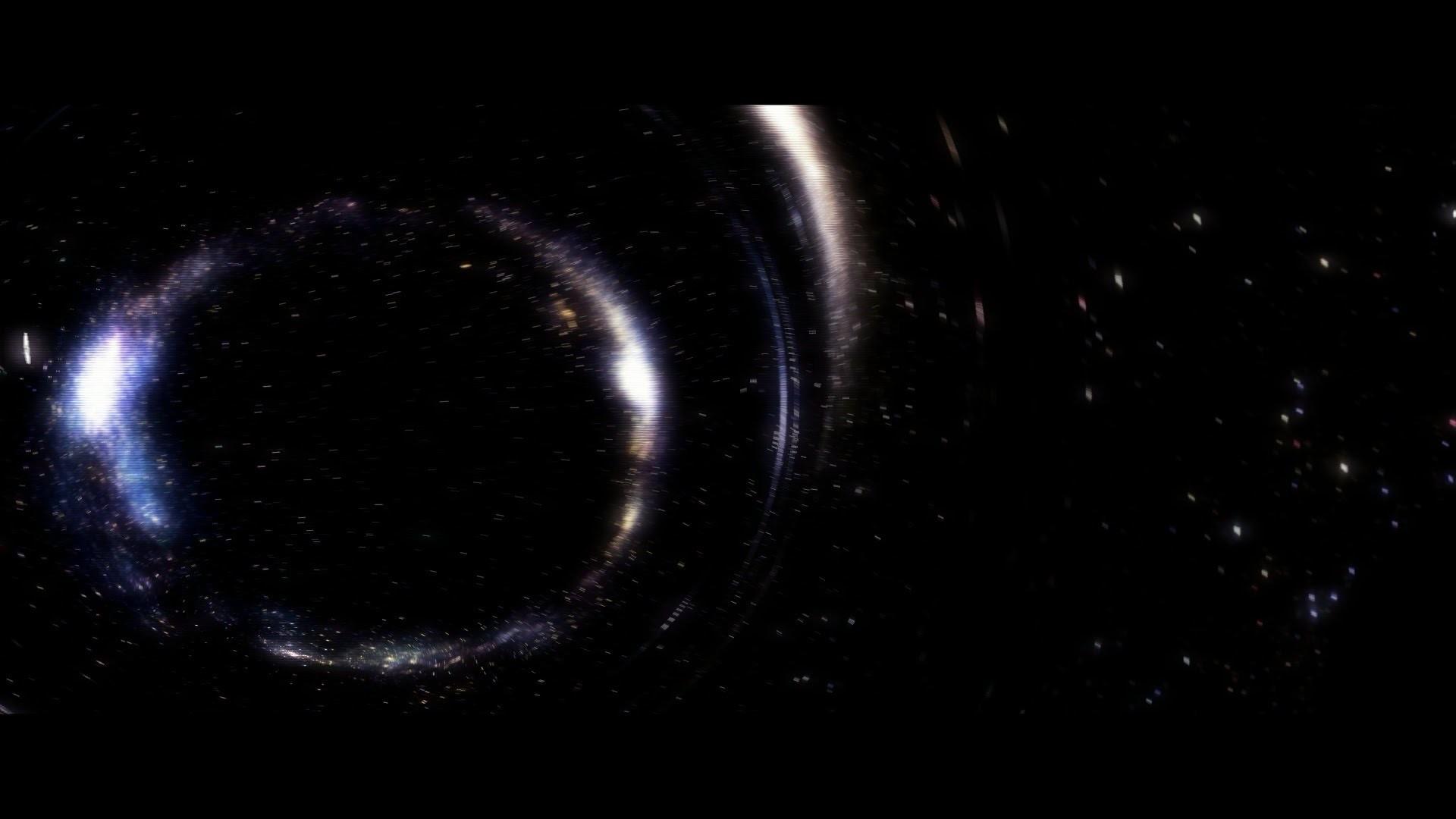 Interstellar Wormhole Wallpaper 70 Images
