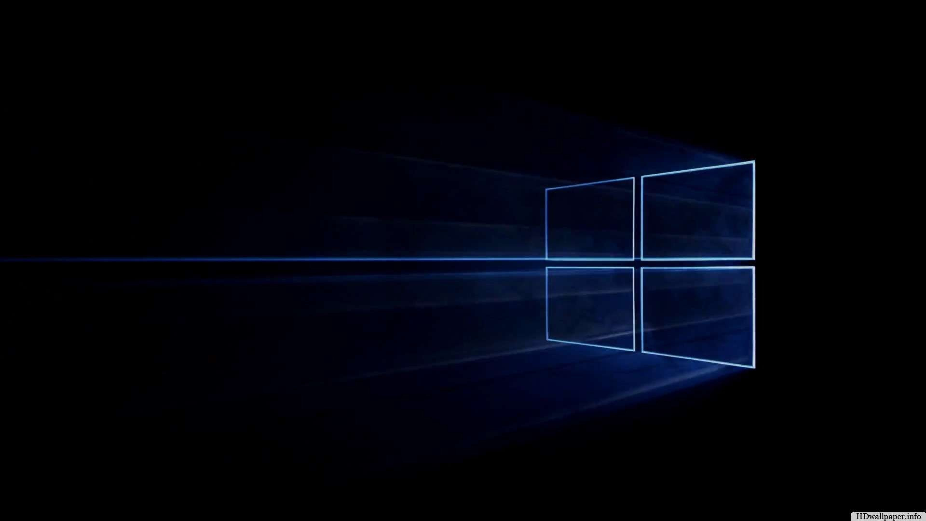 4K Windows 10 Wallpapers (64+ Images