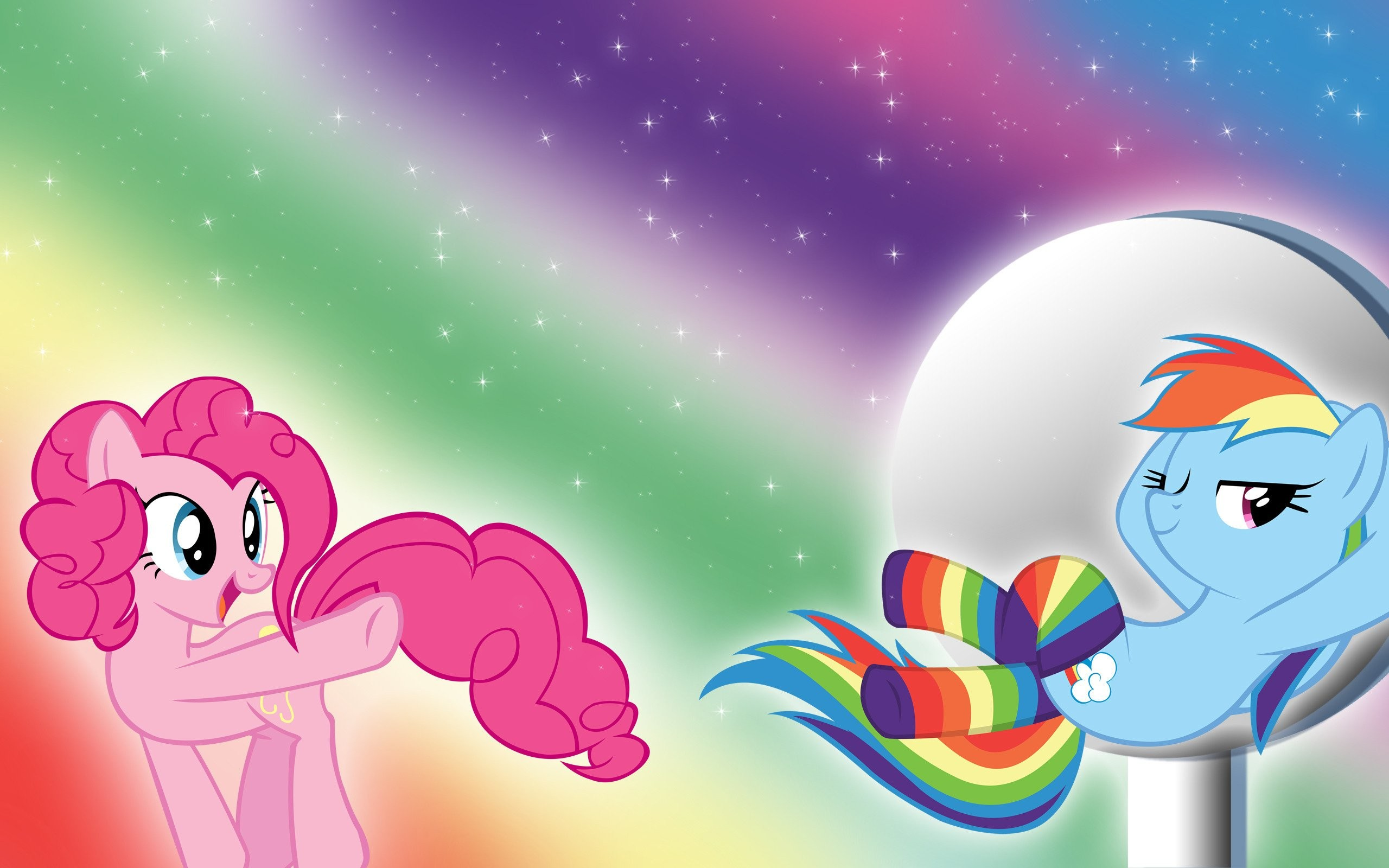 My Little Pony Android Wallpaper 76 Images
