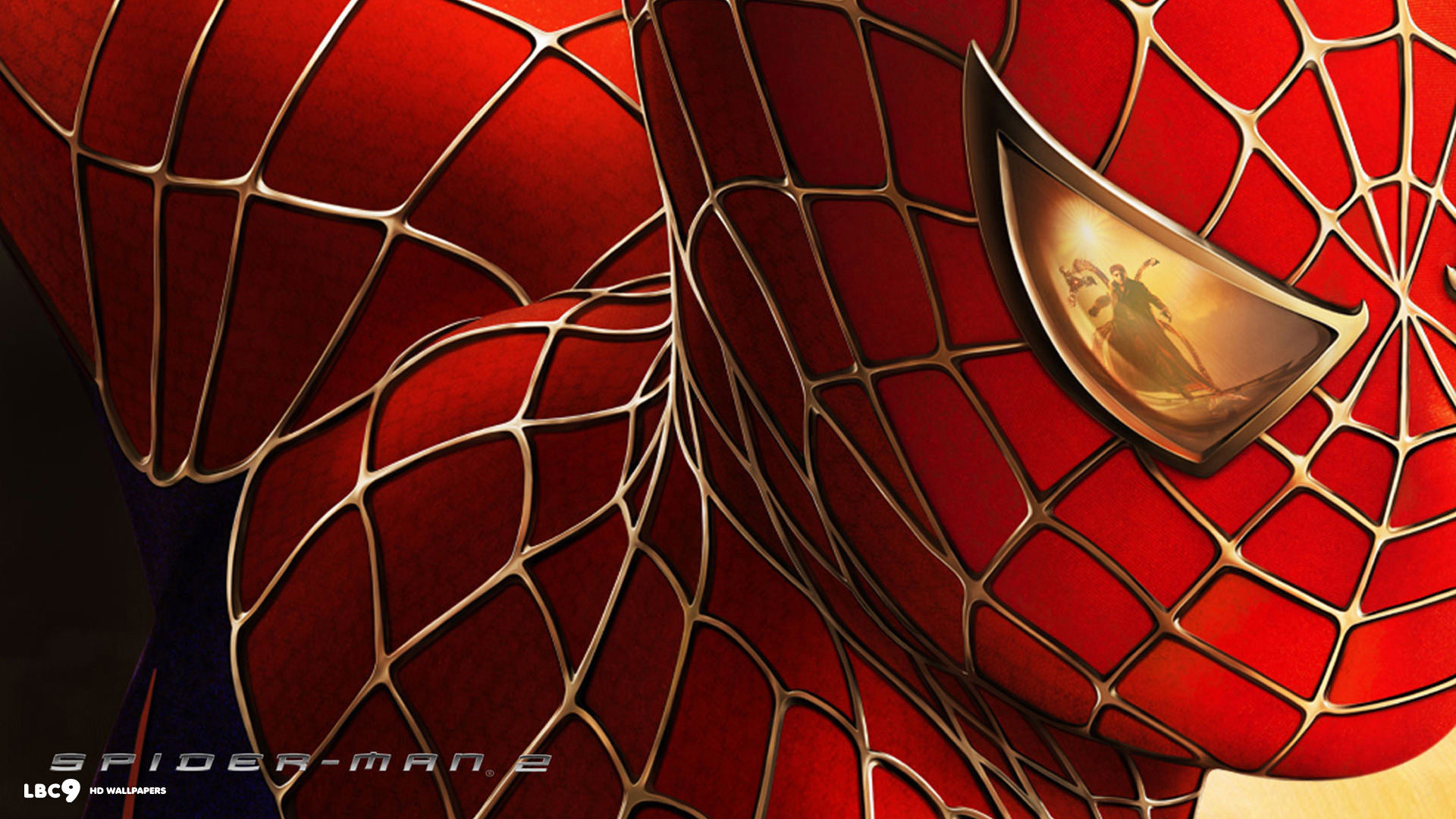 2560x1440 Spiderman Logo Wallpaper HD Desktop Wallpapers