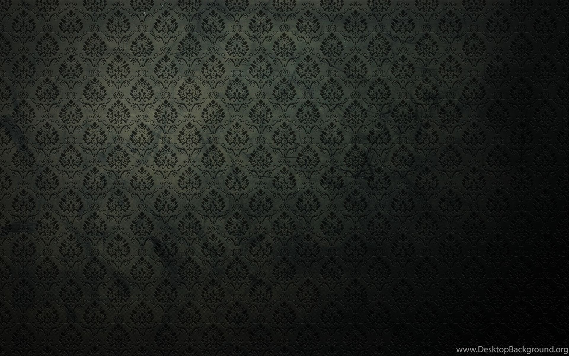 1920x1200 jordan logo black and white wallpaper - michael jordan logo wallpapers  wallpapers cave desktop background