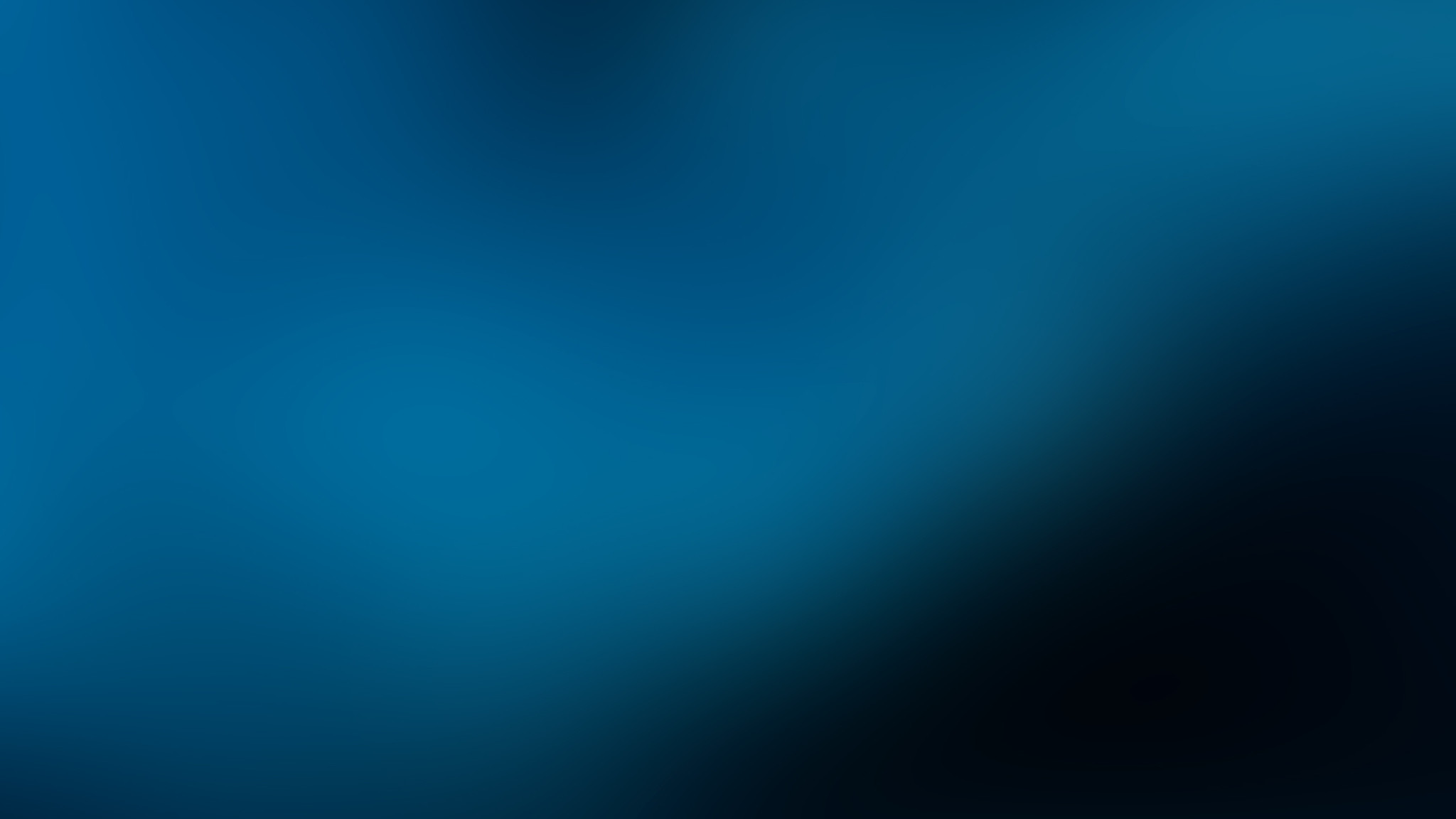 2048x1152 blue-abstract-simple-background-qs.jpg