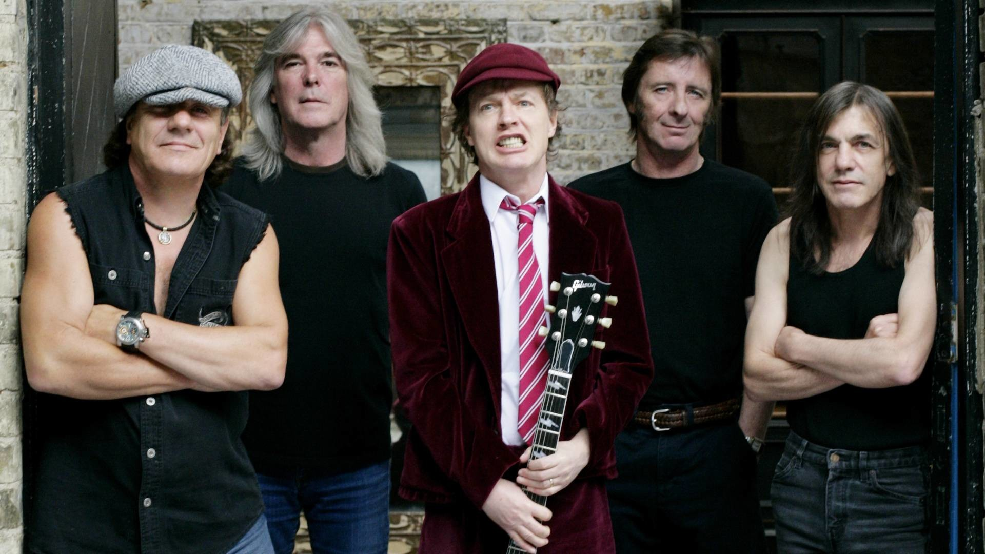 1920x1080 ACDC Wallpaper, ac dc acdc heavy metal hard rock classic bands .