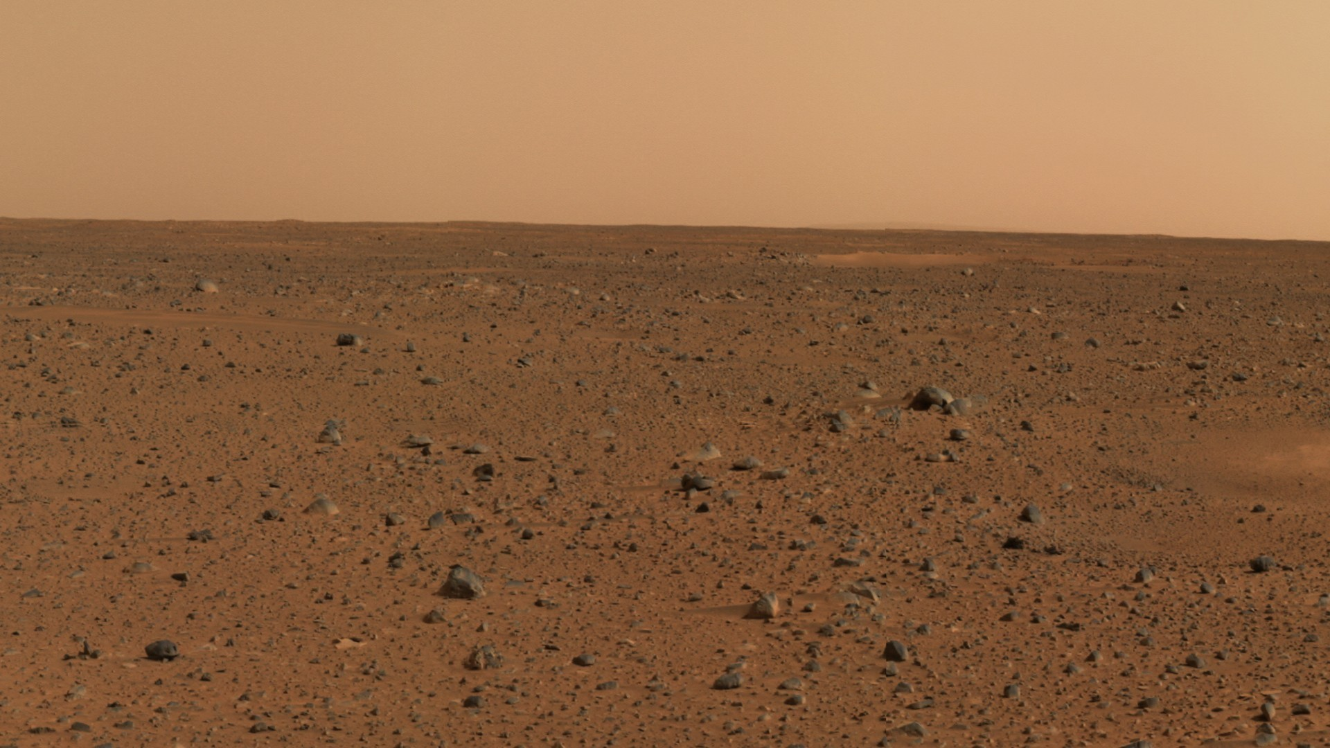 mars landing windows - photo #6