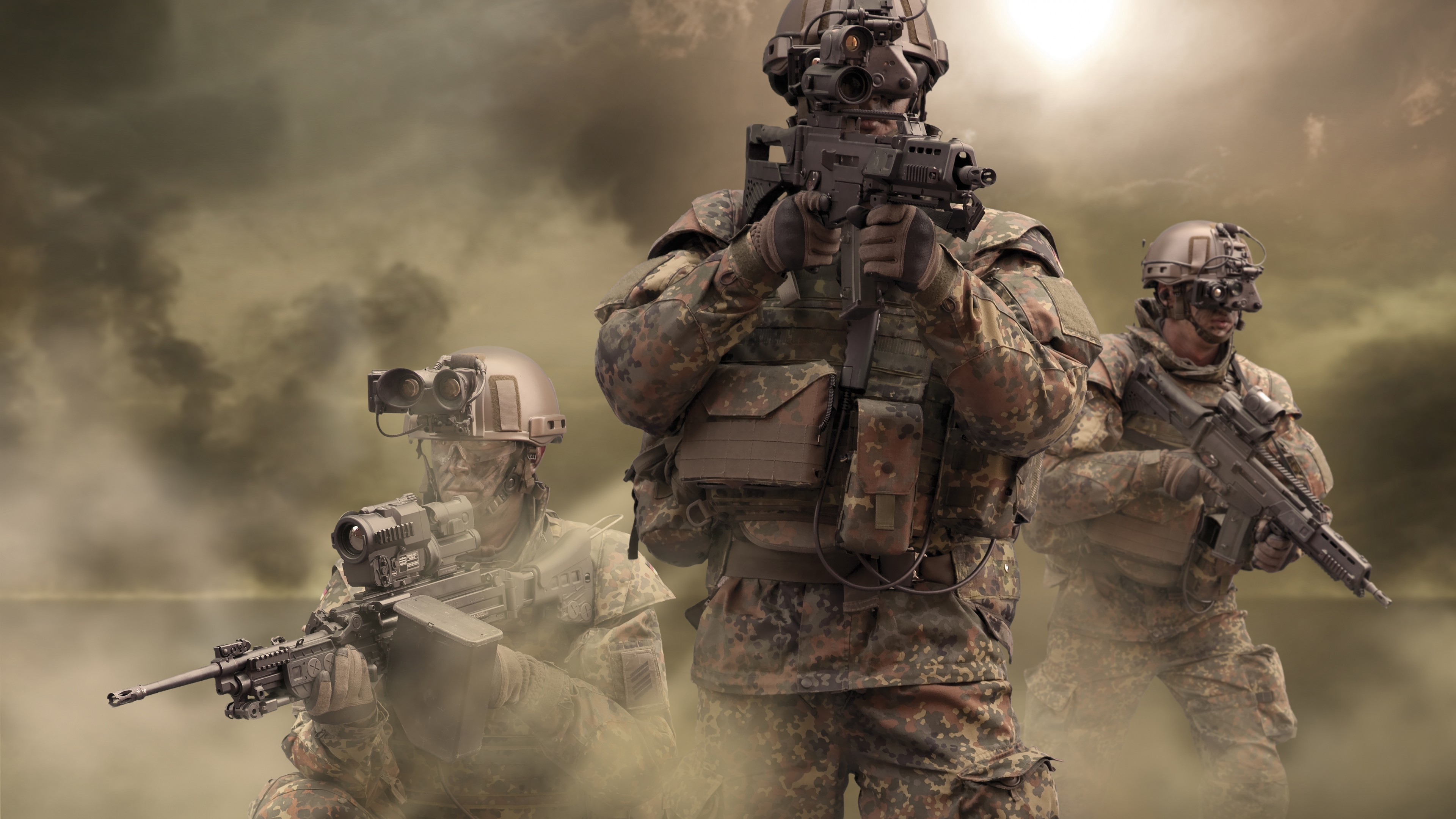 Best Army Ranger Wallpaper Free Download Wallpapers